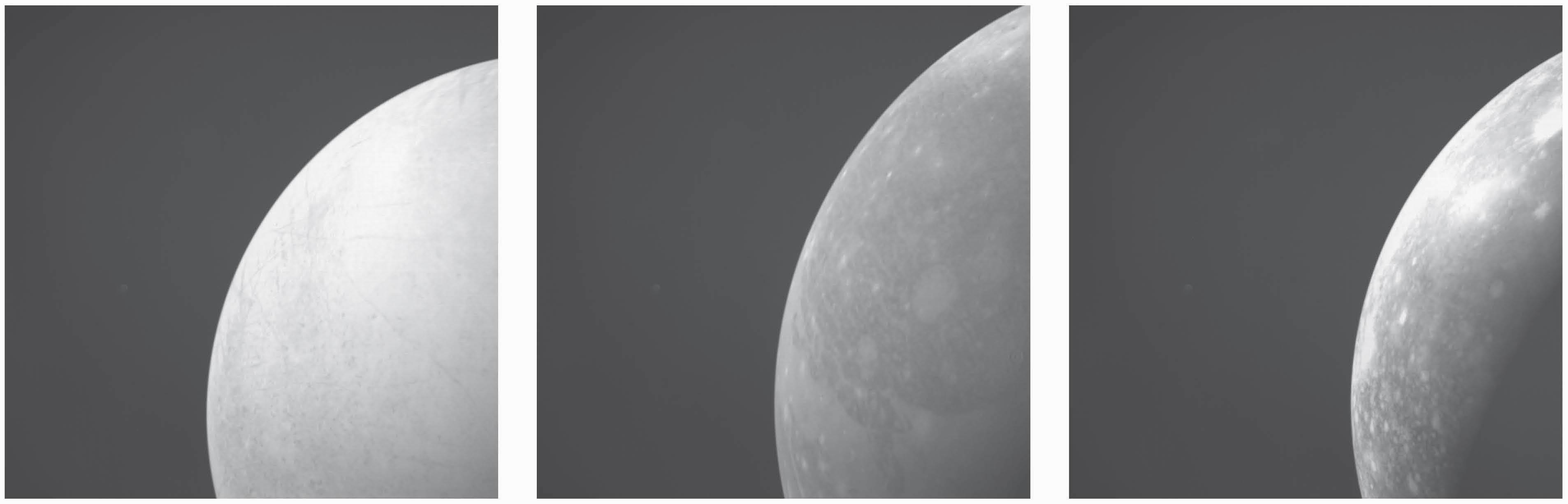 1567214168843-JUICE_NavCam_simulated_view_Europa_Ganymede_Callisto.jpg