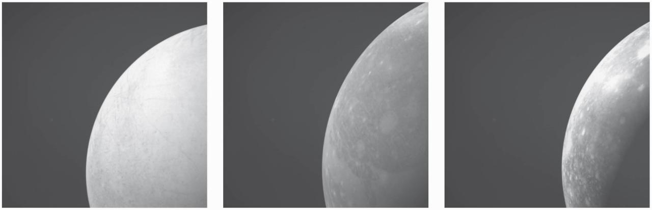 1567214168959-JUICE_NavCam_simulated_view_Europa_Ganymede_Callisto_1280.jpg
