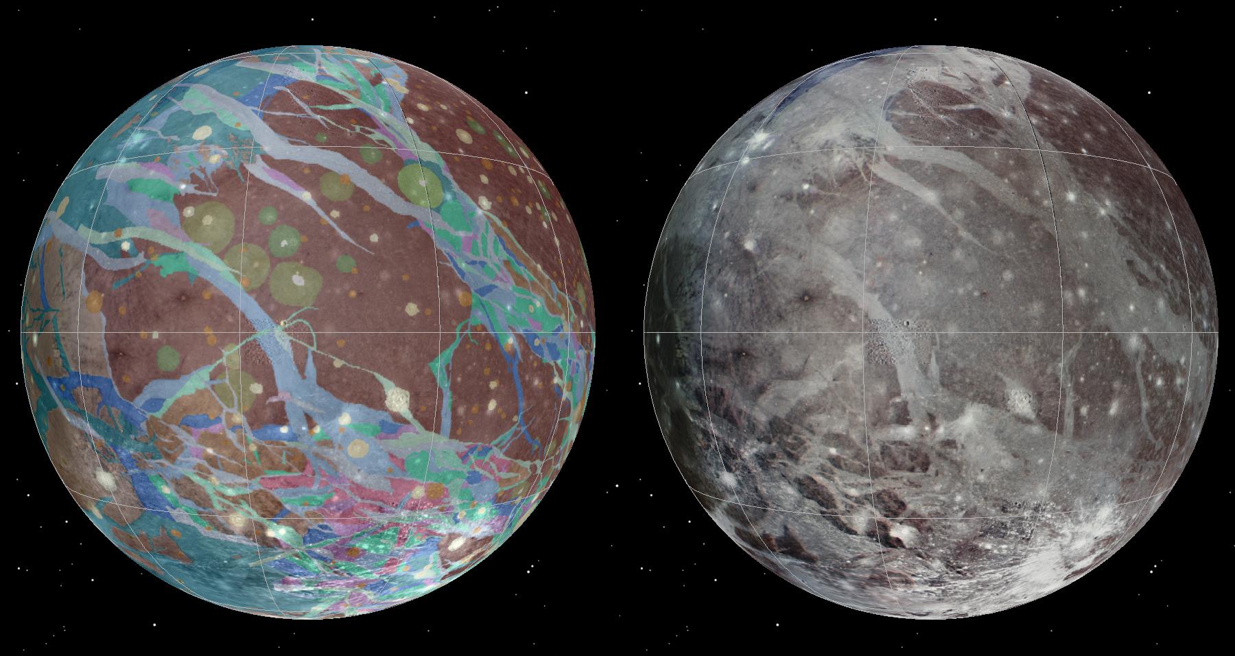 1567214319494-Galileo_Ganymede_globe_PIA17901.jpg