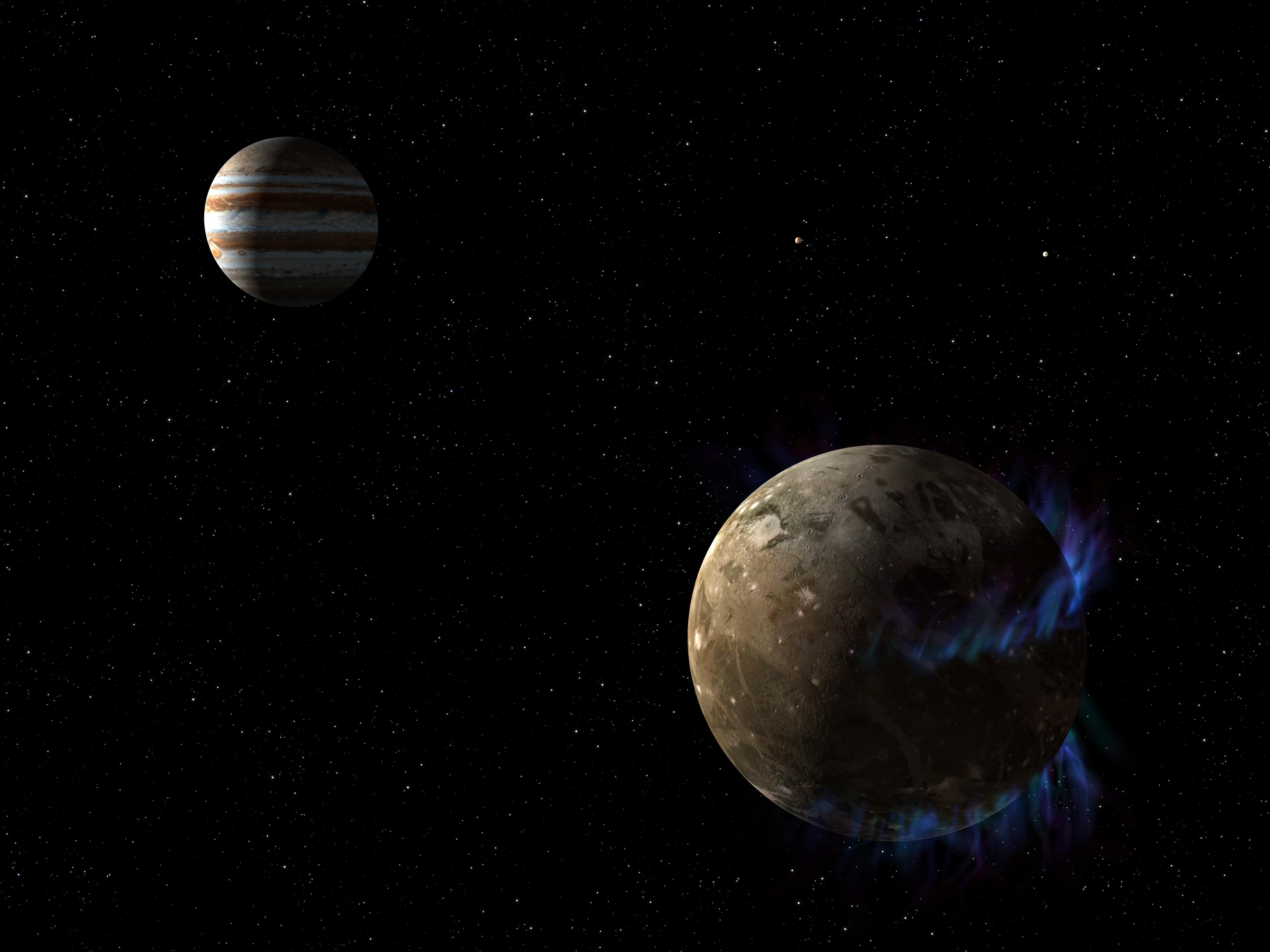 1567214328611-HST_Ganymede_aurorae_opo1509a.jpg