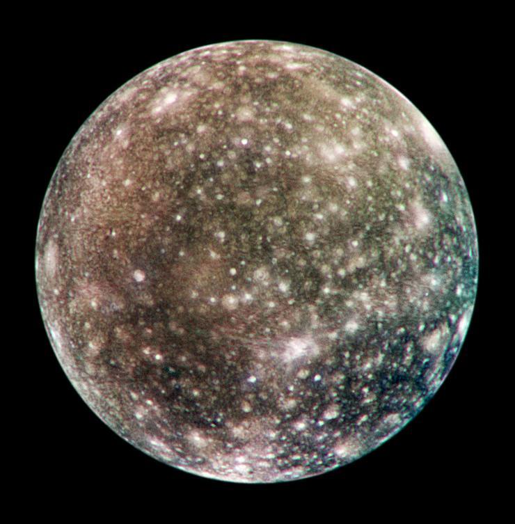 1567214328670-Galileo_Callisto_PIA03456.jpg