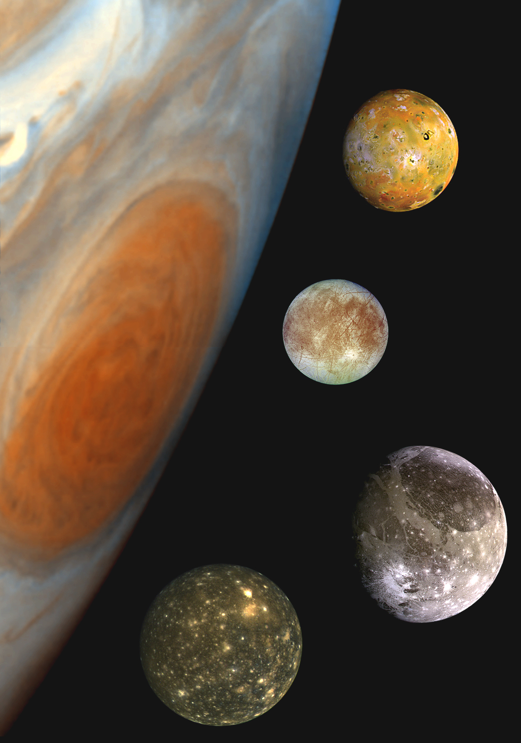 1567214644364-JUICE_Jupiter_Galilean_Moons_PIA00600.jpg