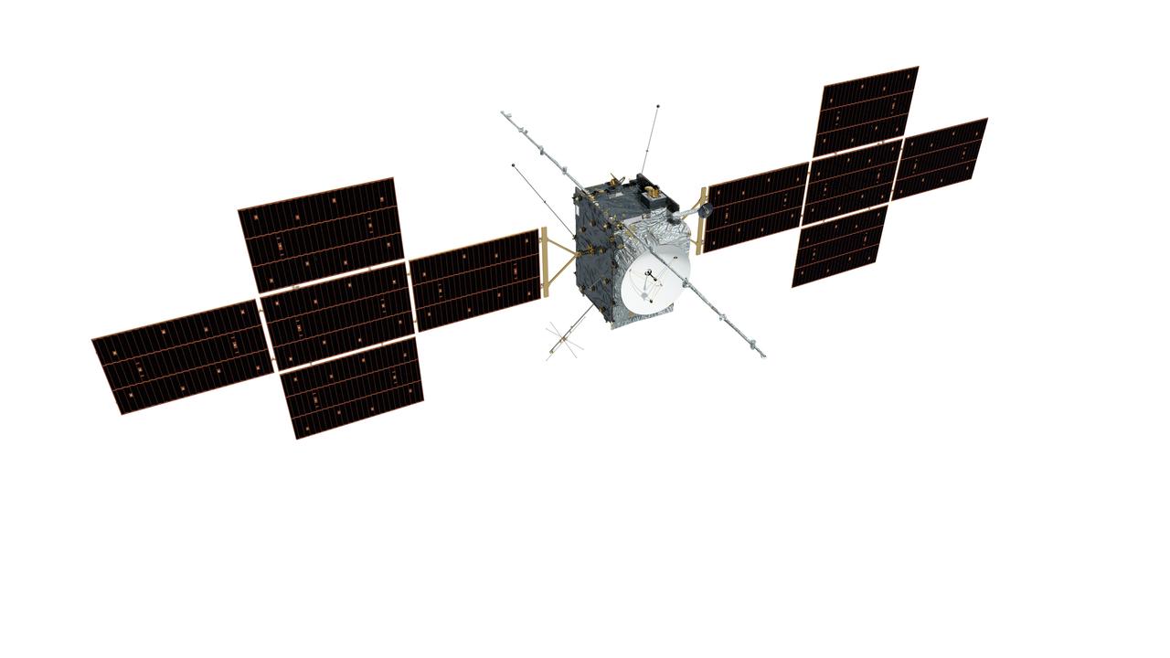 1567215064638-JUICE_spacecraft_20170711_1280.jpg