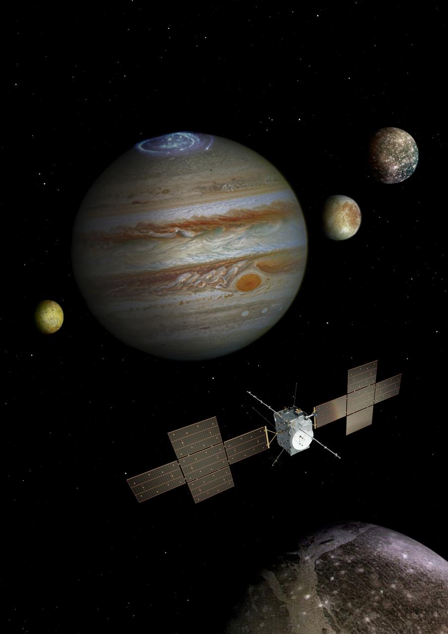 1567215176088-JUICE_mission_1280.jpg