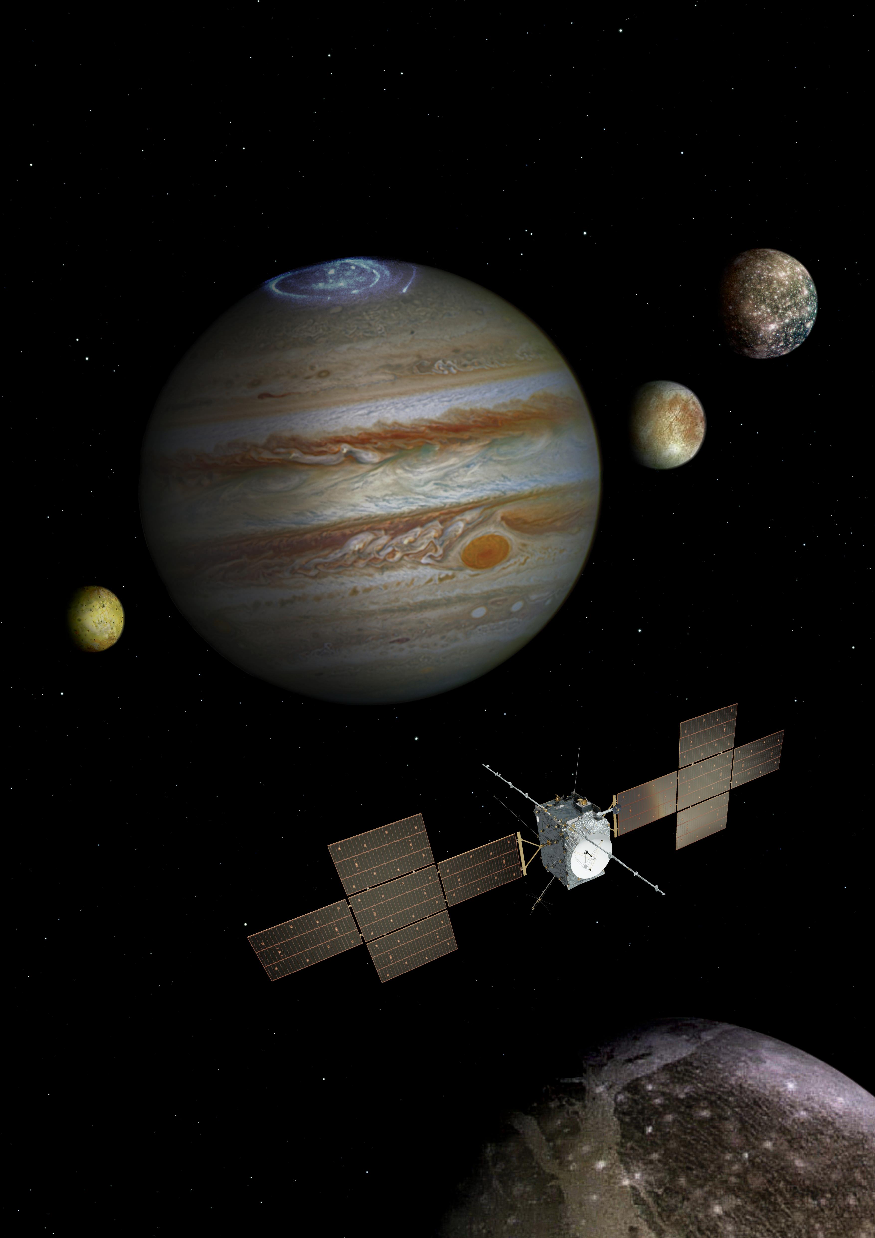 1567215176130-JUICE_mission.jpg