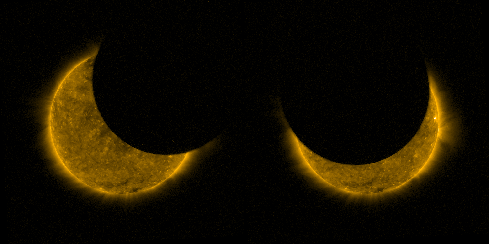 1567214299265-PROBA2_Partial_solar_eclipse_from_space.png
