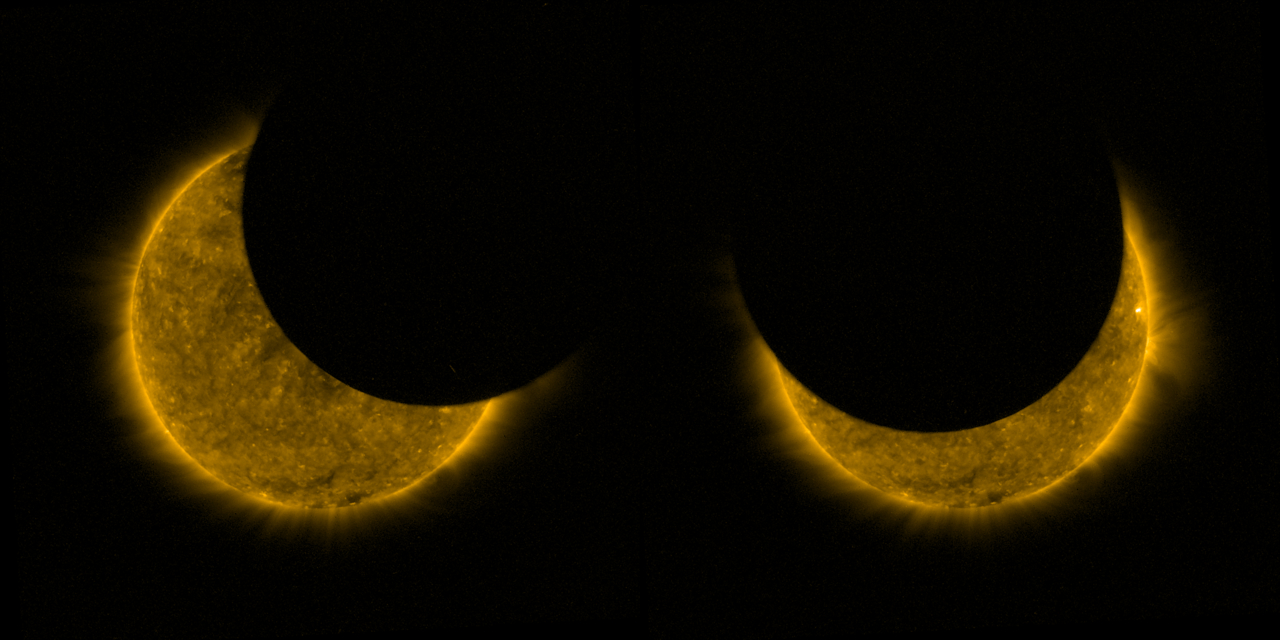 1567214299649-PROBA2_Partial_solar_eclipse_from_space_1280.jpg