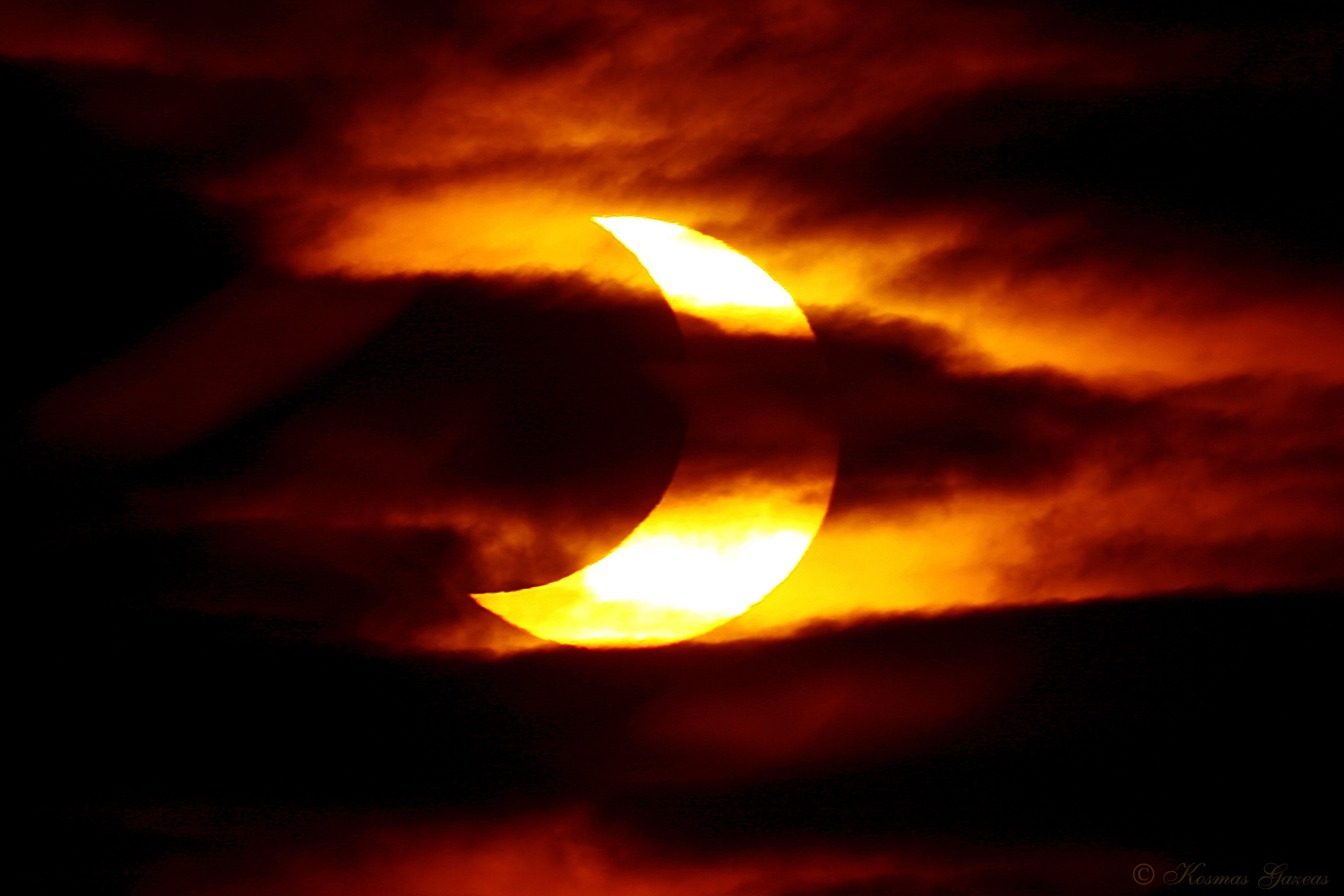1567217592013-estec_eclipse.jpg