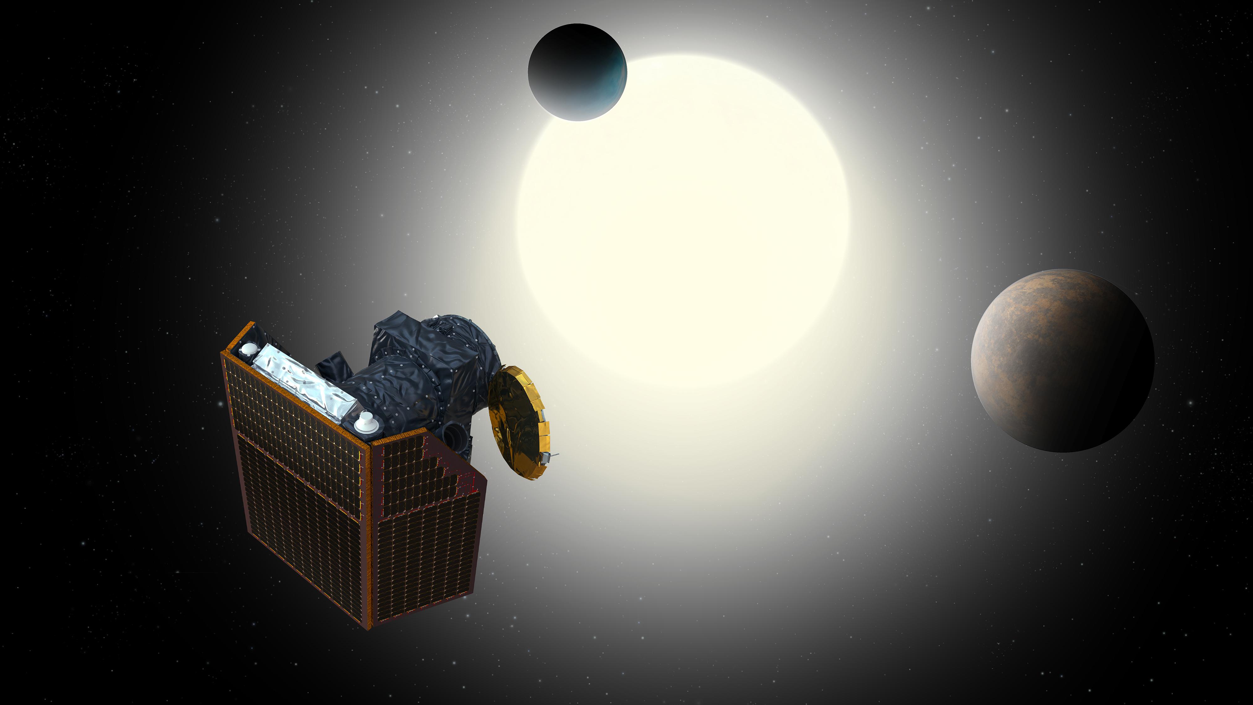 1567213912831-CHEOPS_Exoplanet_mission_4_4k.jpg