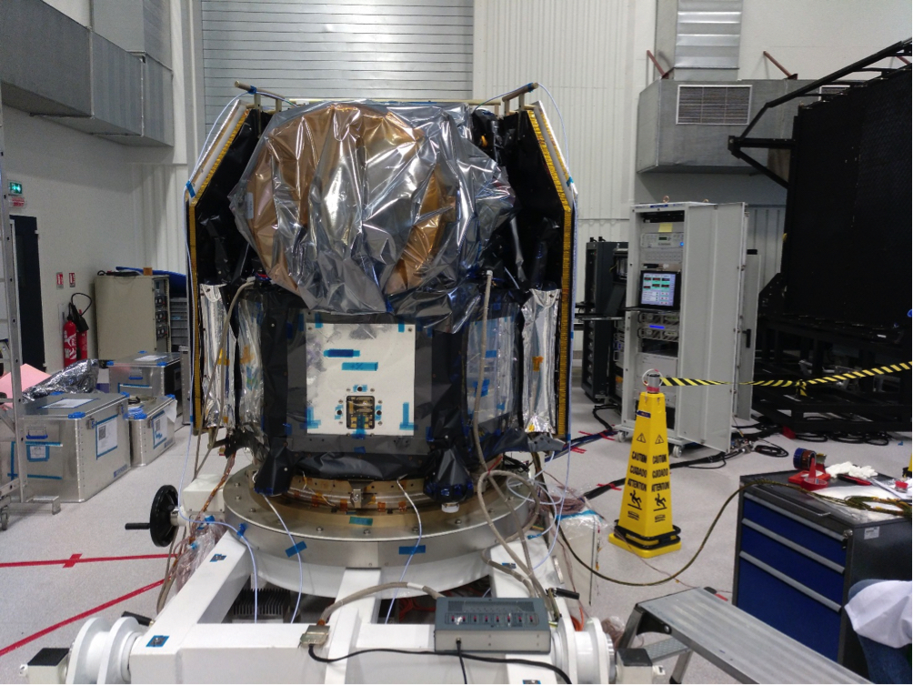 1567213928156-ESA_CHEOPS_Before_Thermal_Test1.jpg