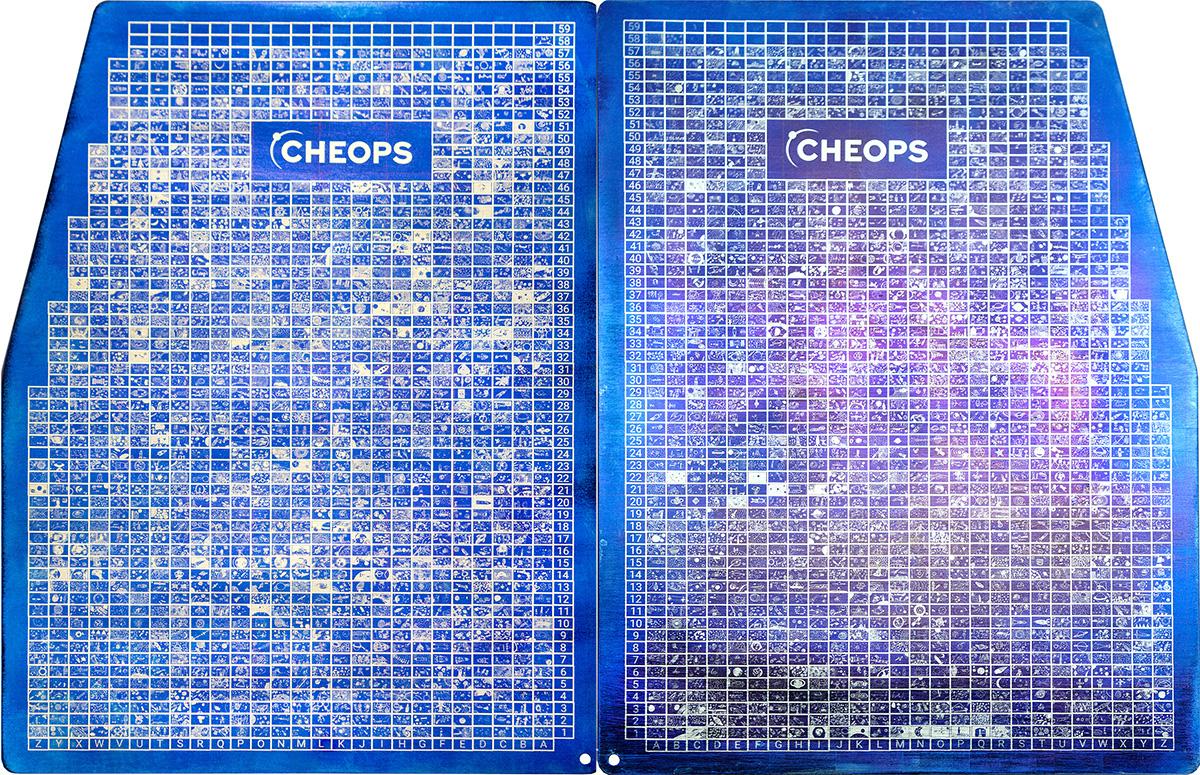 1567214014928-Cheops_plaques1.jpg