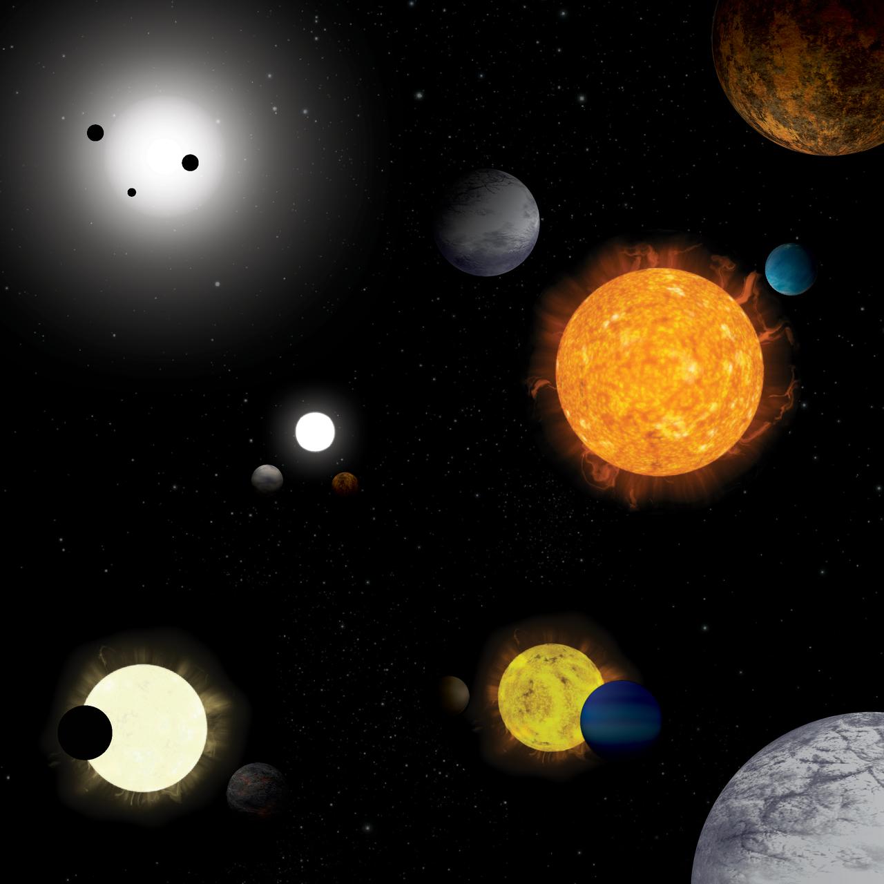 1567214022257-CHEOPS_Exoplanet_imaginarium_sqr_1280.jpg