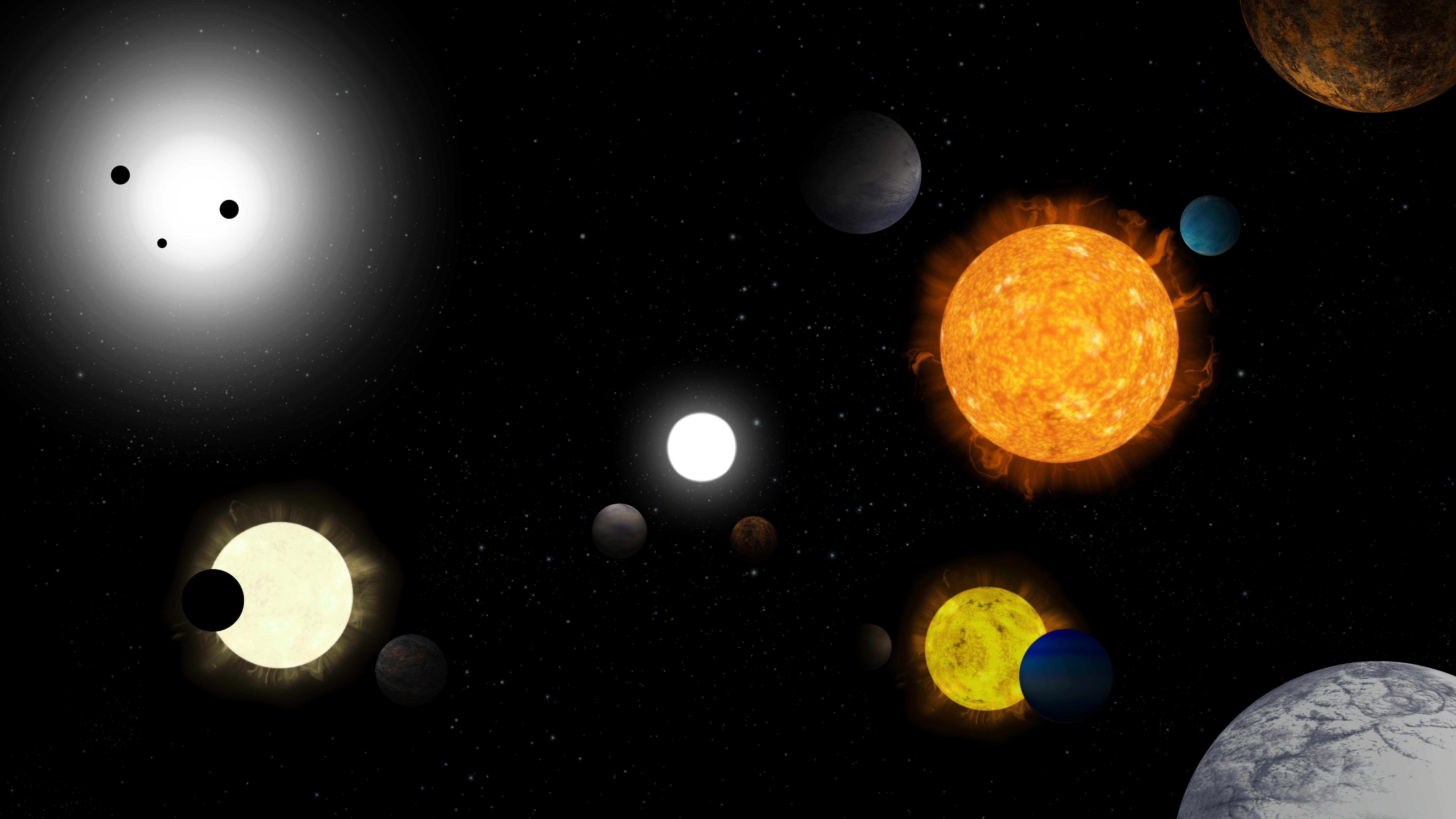 1567214023920-CHEOPS_Exoplanet_imaginarium_8k.jpg