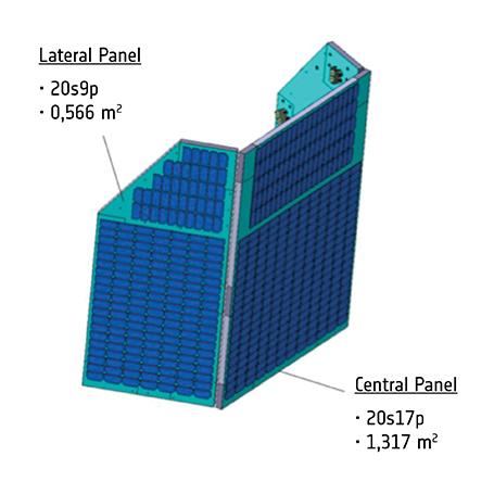 1567215192668-CHEOPS_Solar_Arrays.jpg