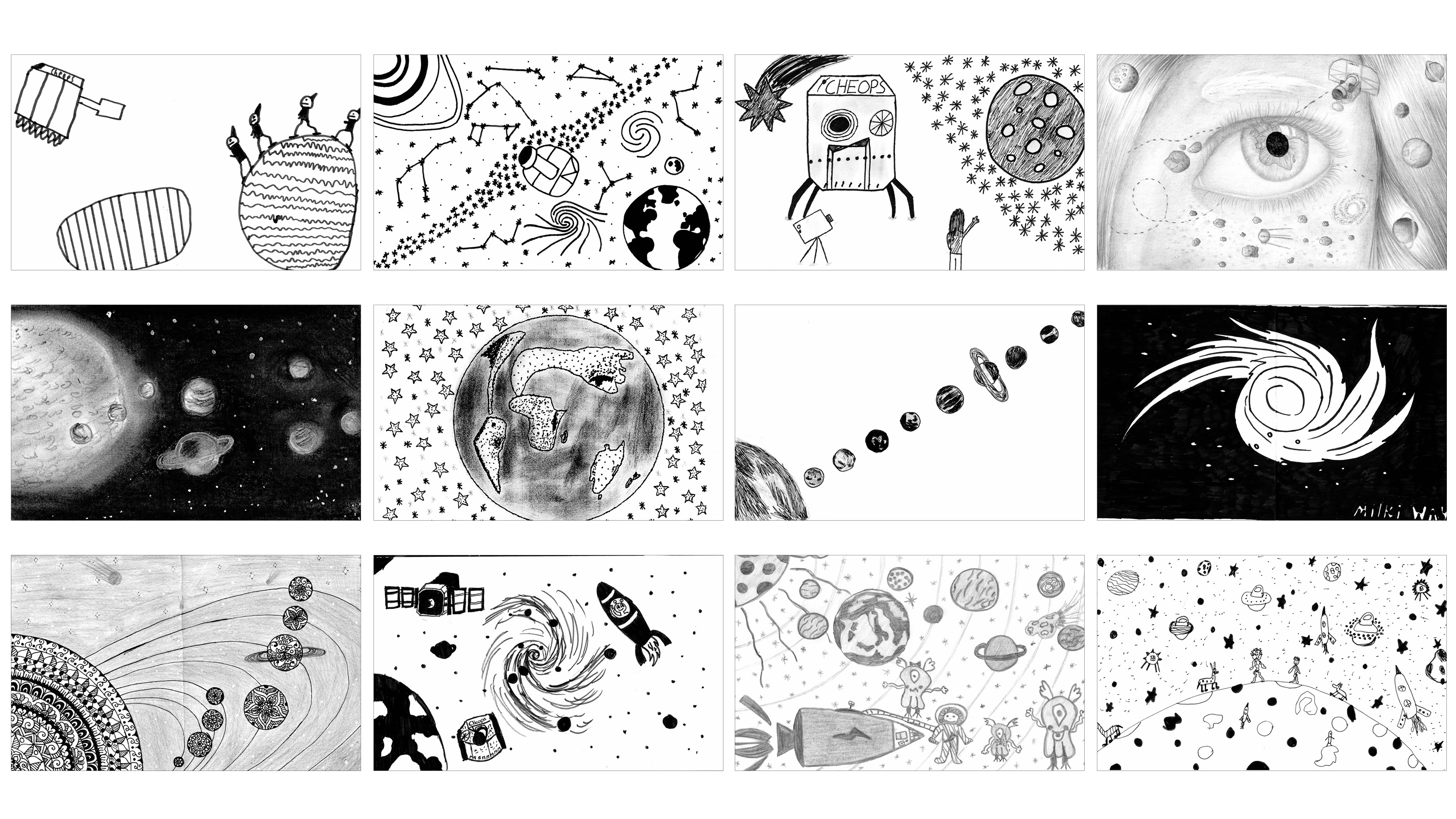 1567215438852-CHEOPS_drawing_competition_entries.jpg