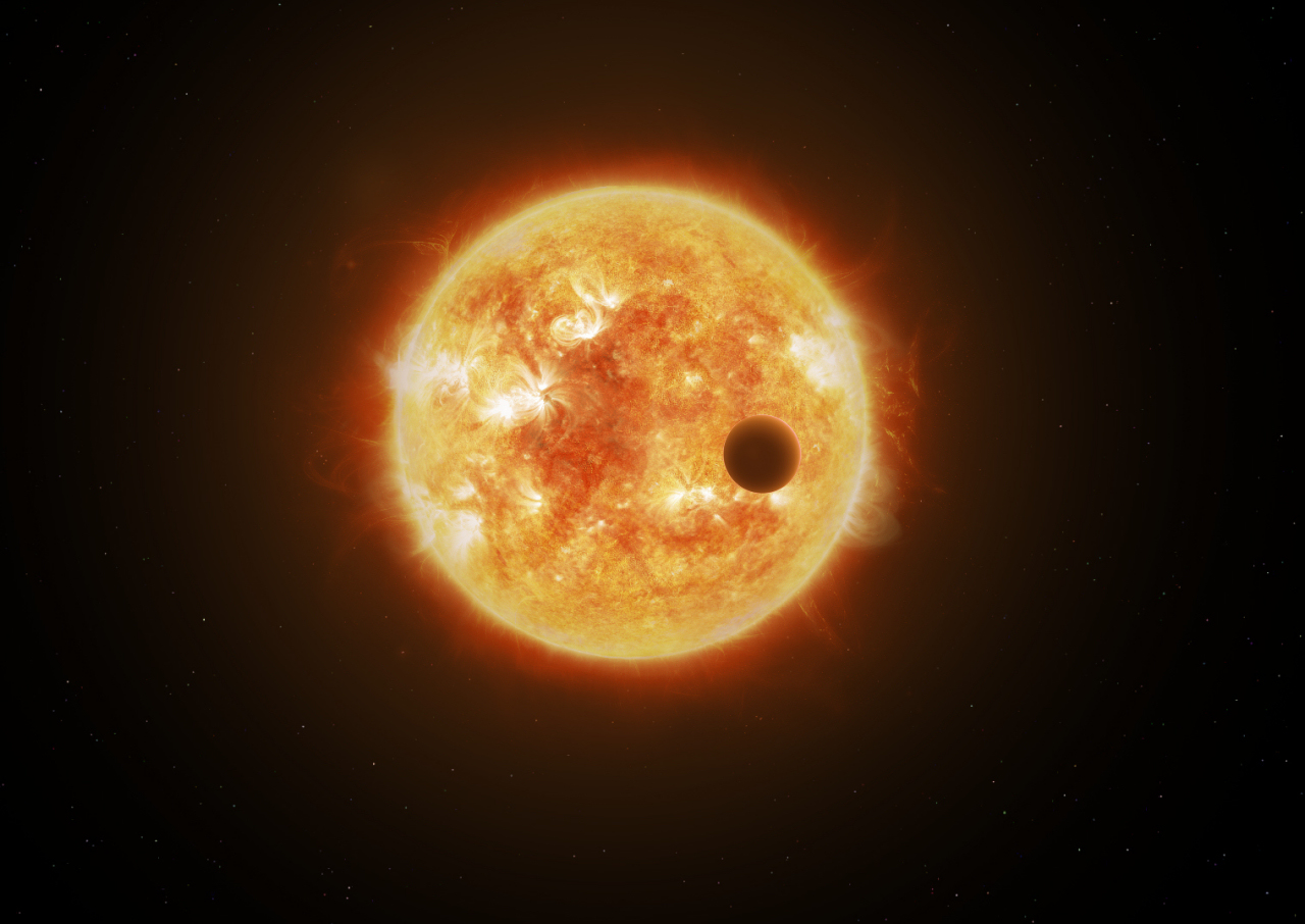 1567216670031-Exoplanet_occlusion_artist_impression_1280.jpg