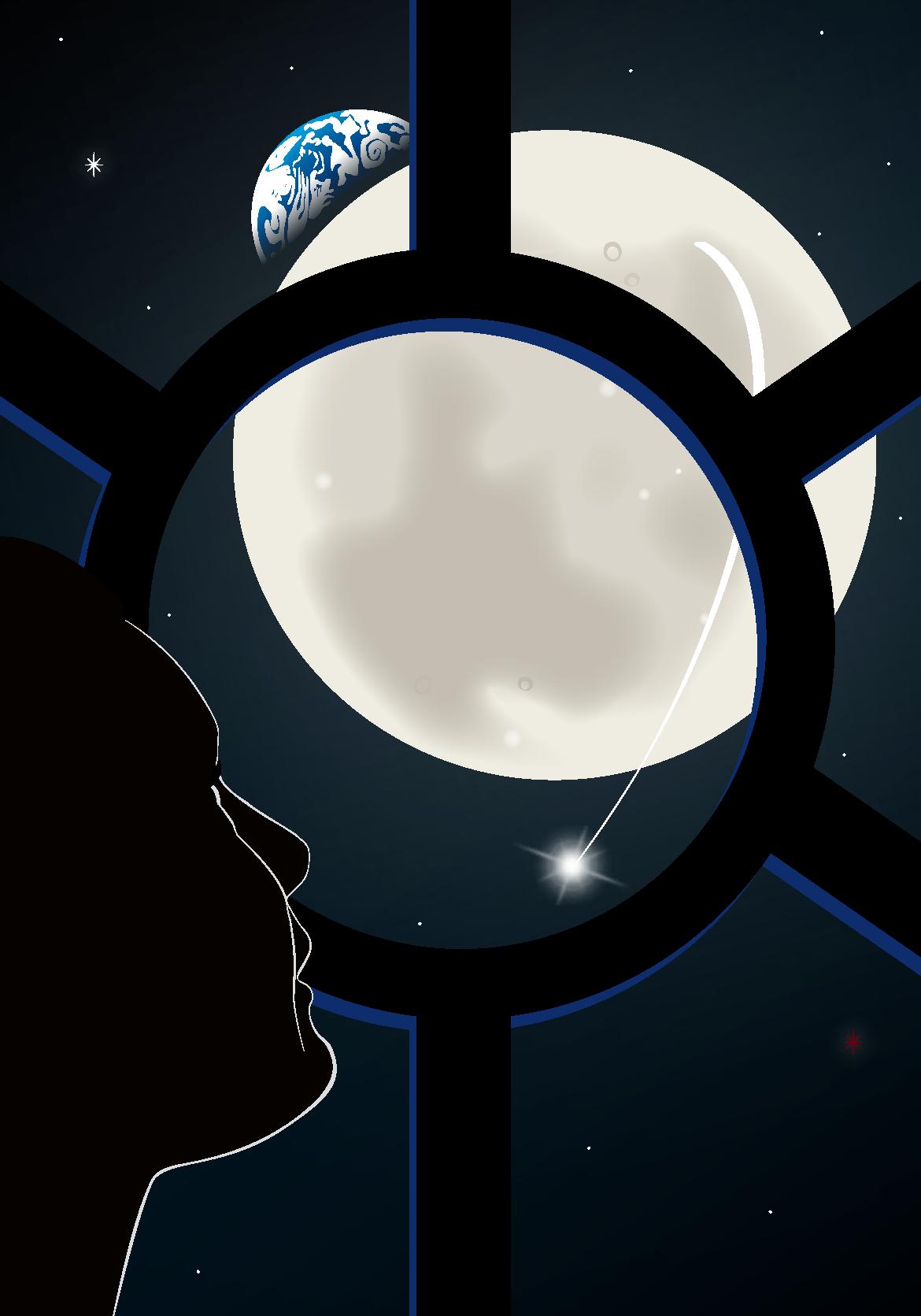 1567214409379-ESA_Deep_Space_Habitat_v1_orig.jpg