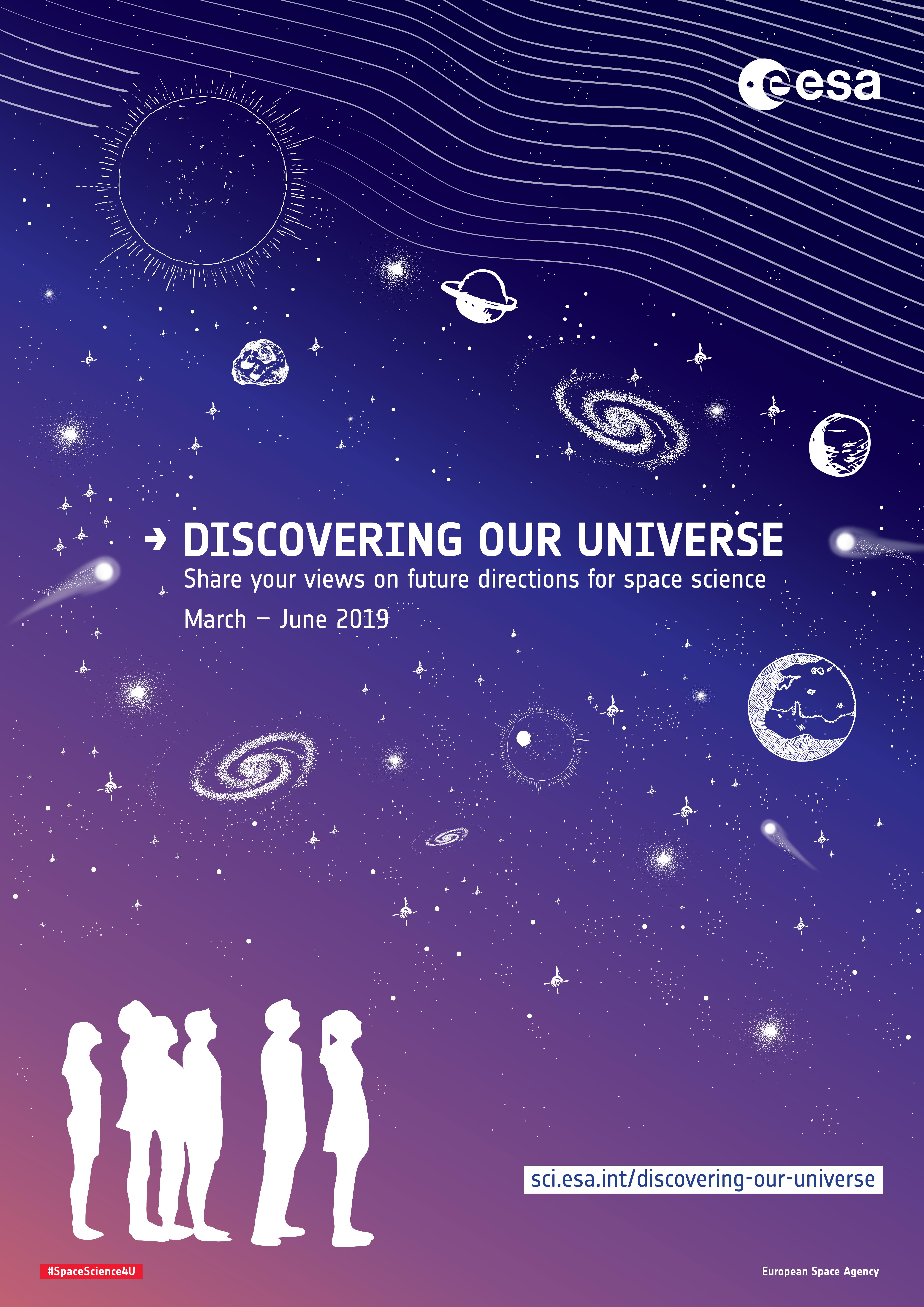 1567213912302-ESA_Science_Public_Consultation_PosterA2.png