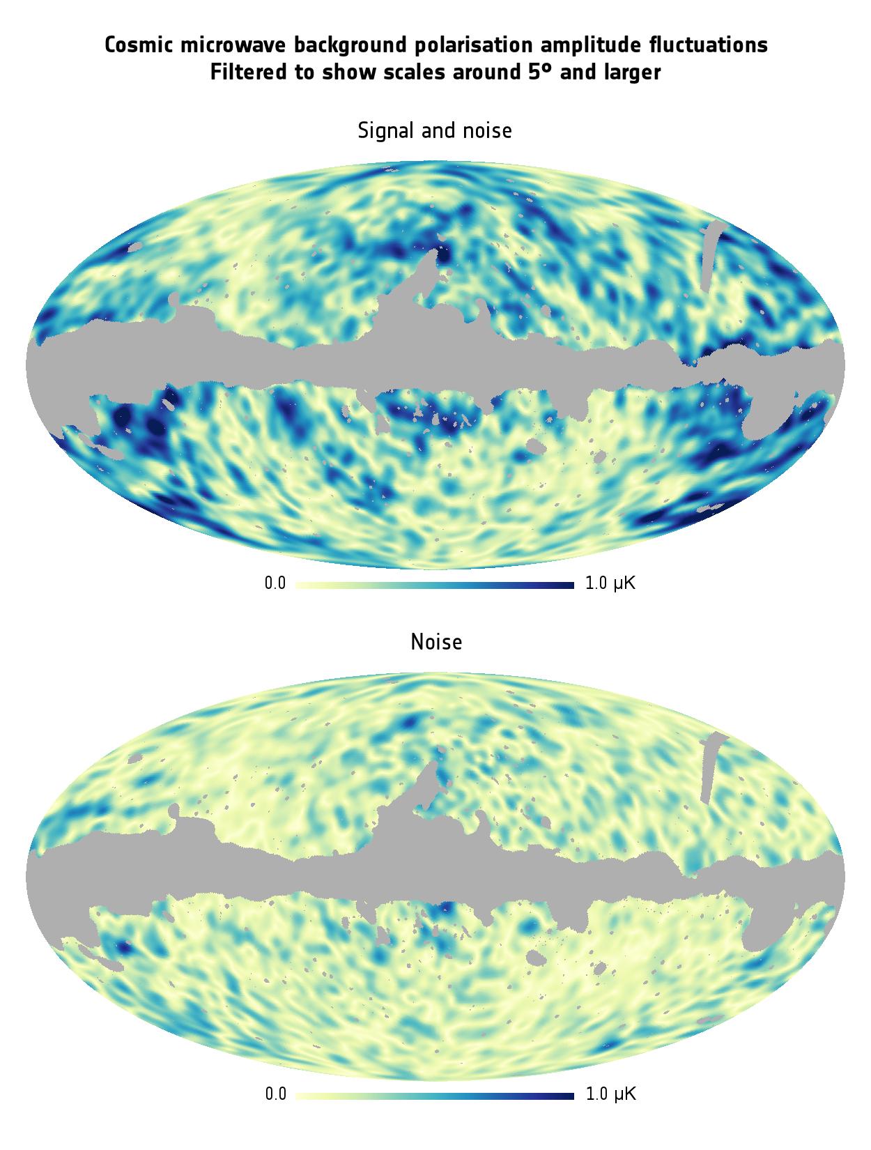 1567214261946-Planck_CMB_polarisation_on_large_angular_scales_clean.jpg