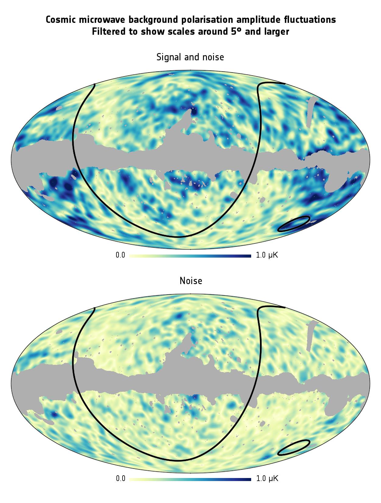 1567214262445-Planck_CMB_polarisation_on_large_angular_scales.jpg
