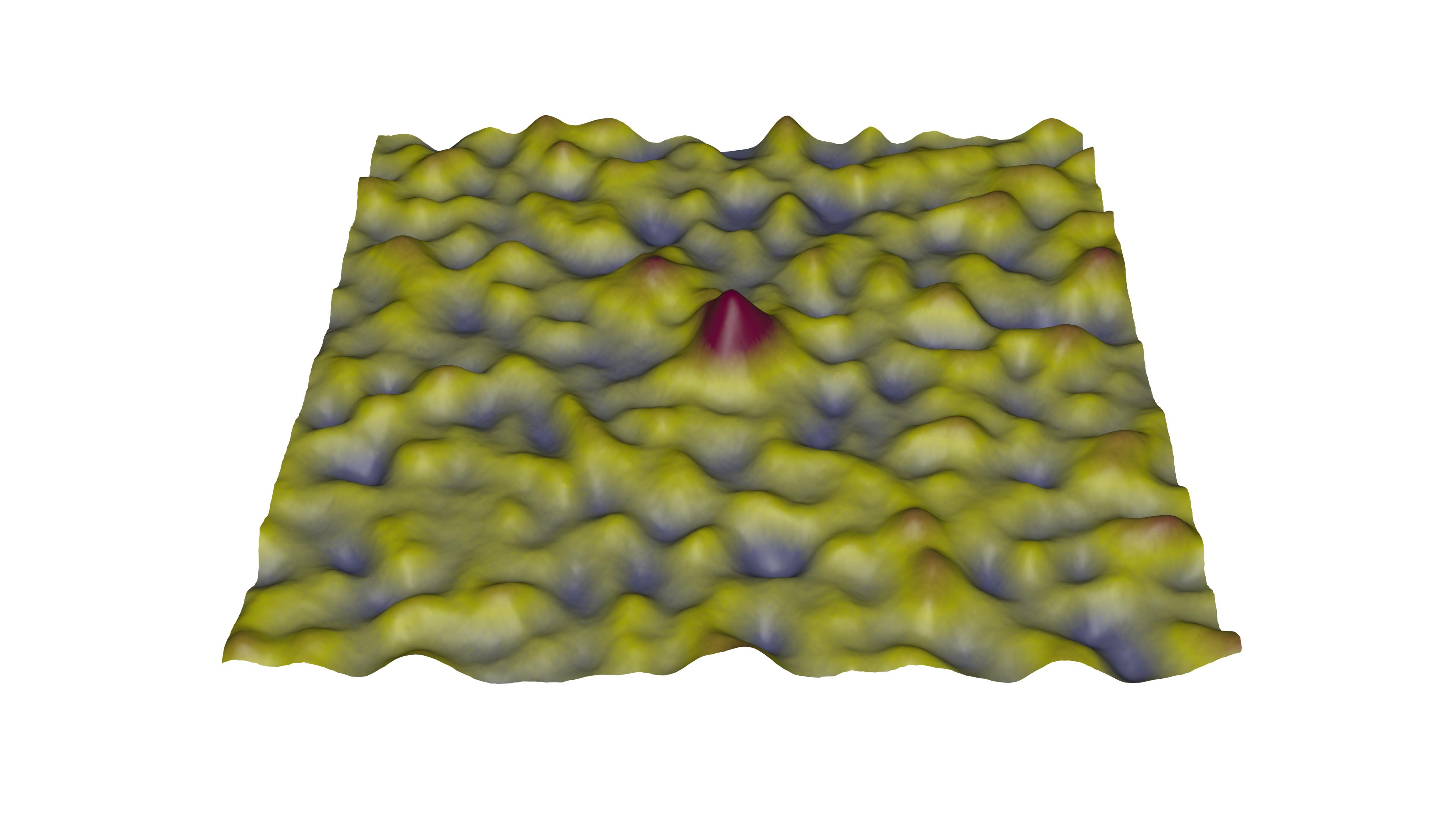 1567214290476-ESA_Planck_CMB_lensing_quasars.jpg