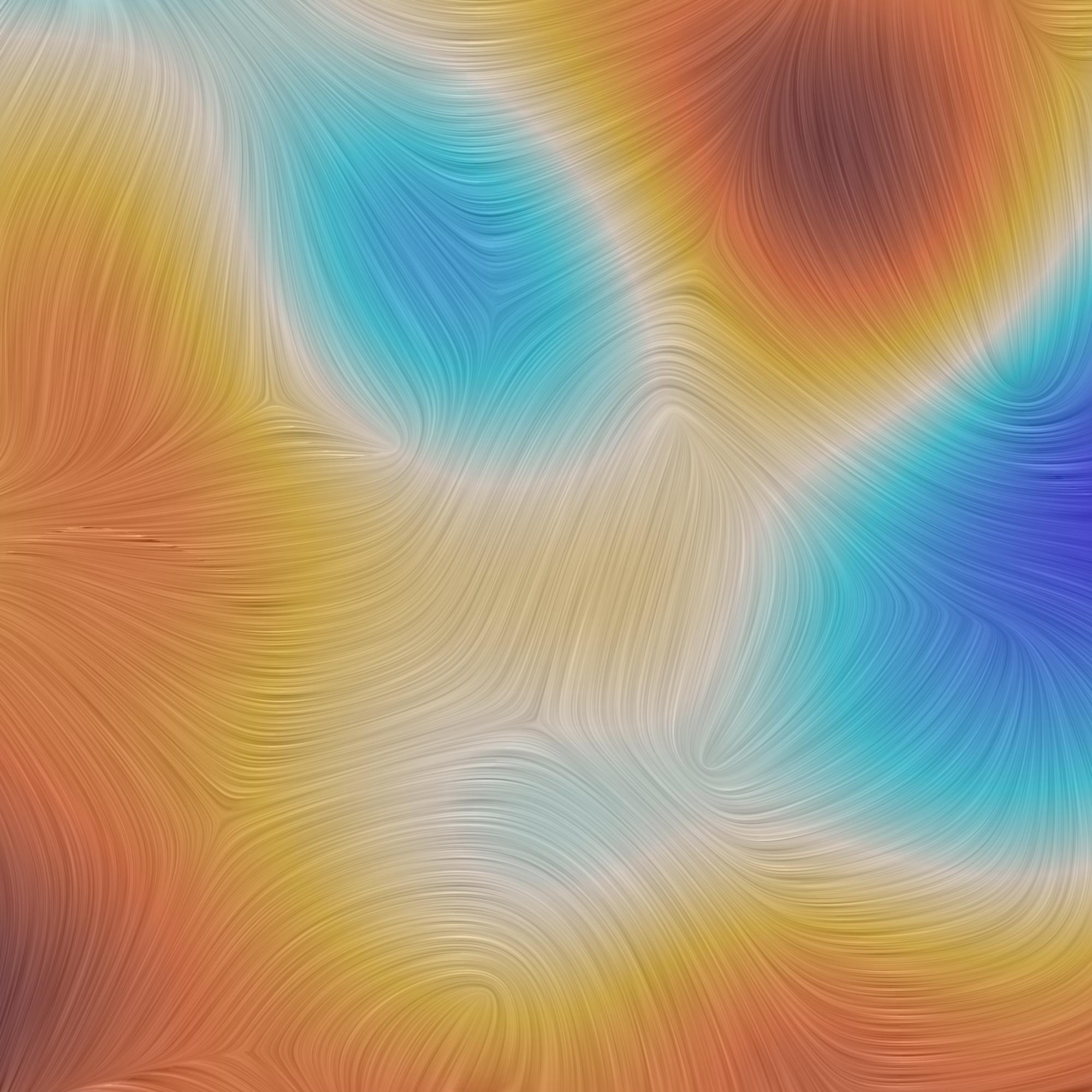 1567215914706-ESA_Planck_CMB_Polarisation_zoom_5deg.png