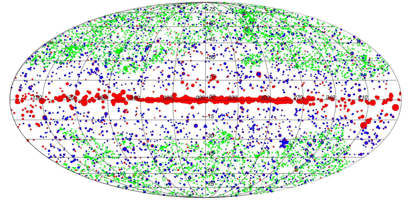1567215983428-Planck_COMB_30_143_857_PCCS2_orig.jpg