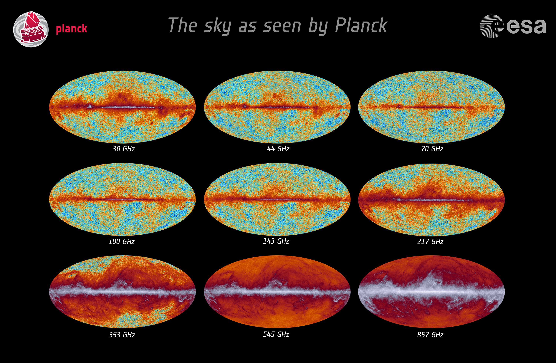 1567216754626-Planck_composite_all-sky_Frequency_BLACK_v5.jpg