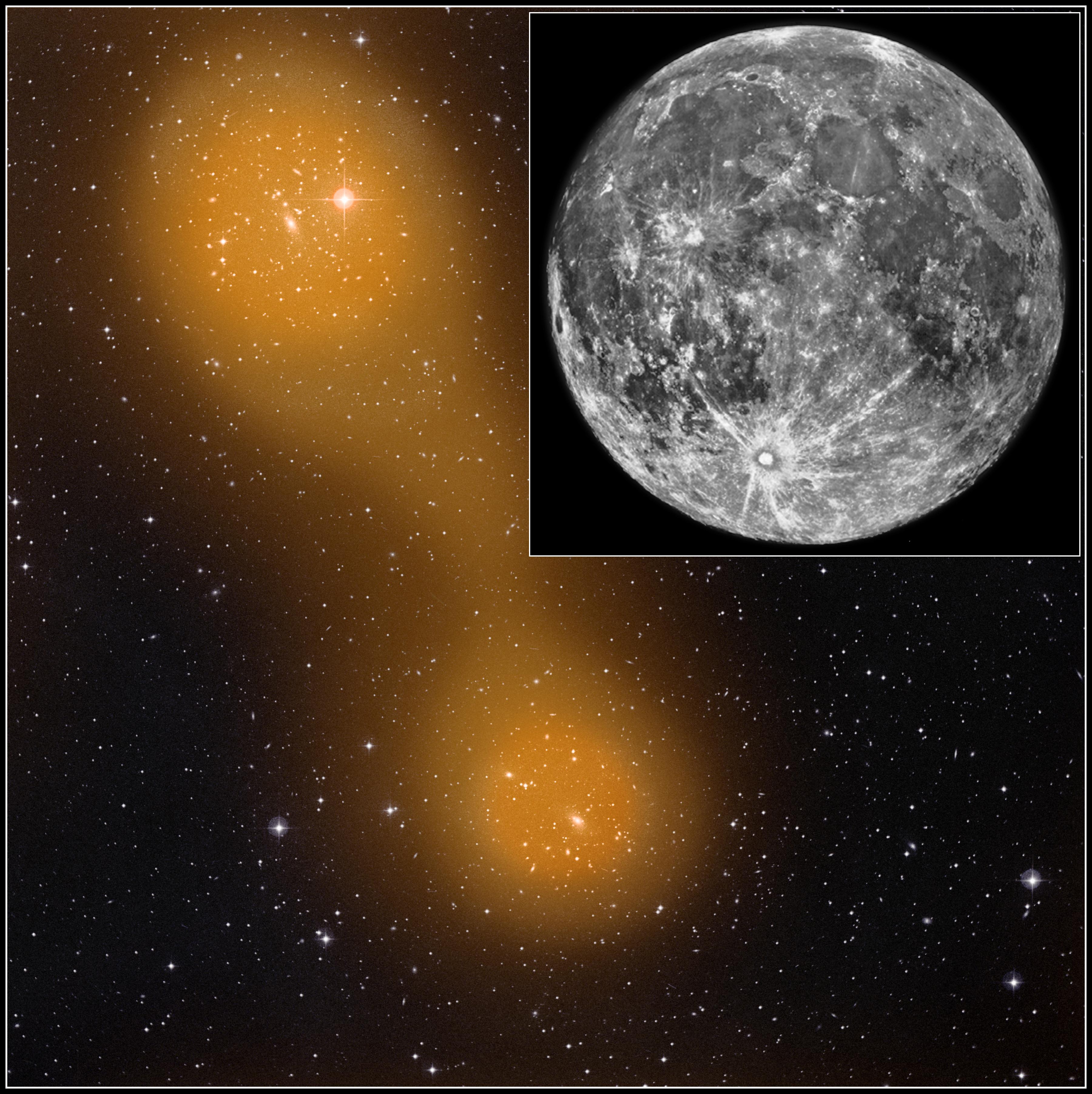 1567216835270-Planck_A399_A401_SZE-optical_w_Moon.jpg