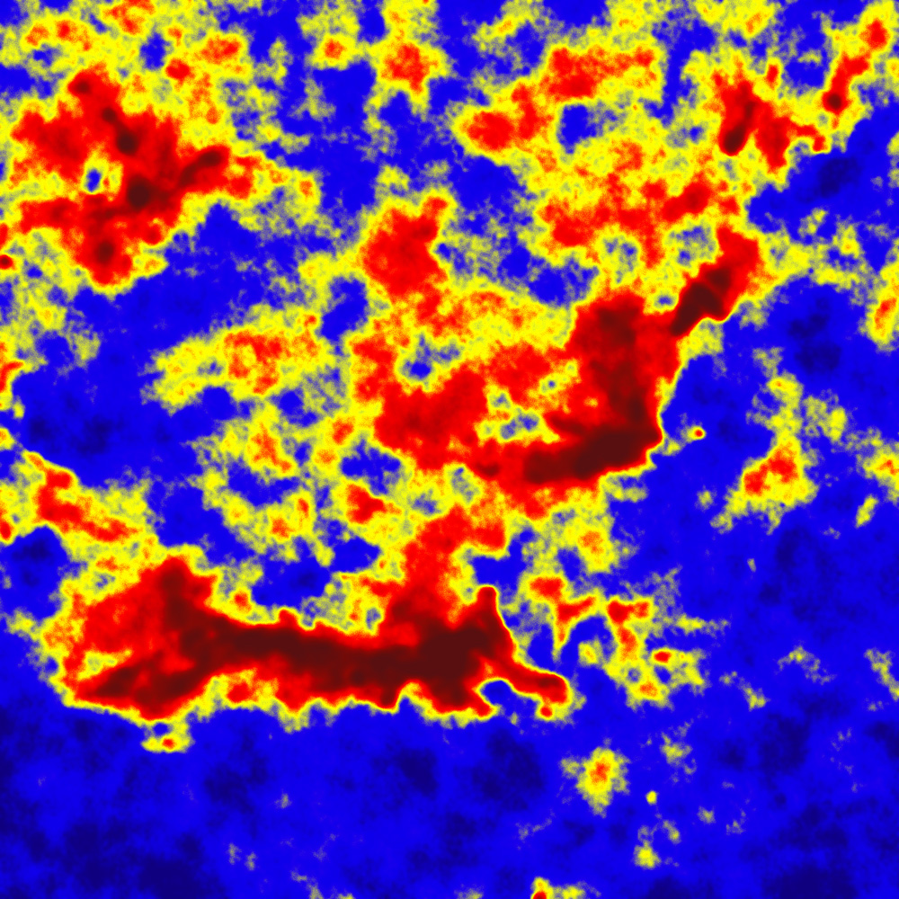 1567216920913-Orion_143.jpg