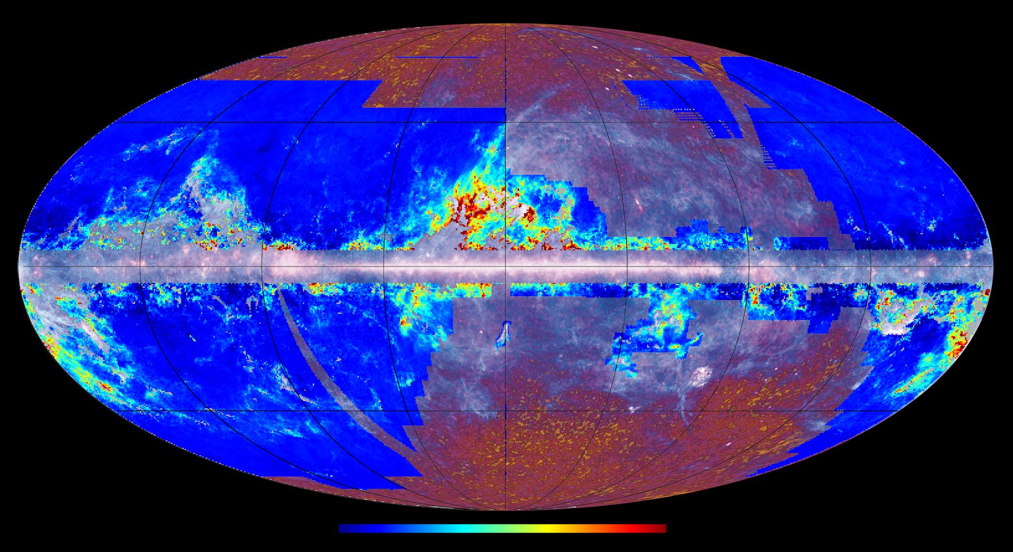 1567216932134-Planck_excess_emission.jpg