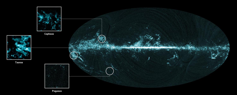 1567217073641-Planck_CO_AllSky_WithZoomedinRegions.jpg