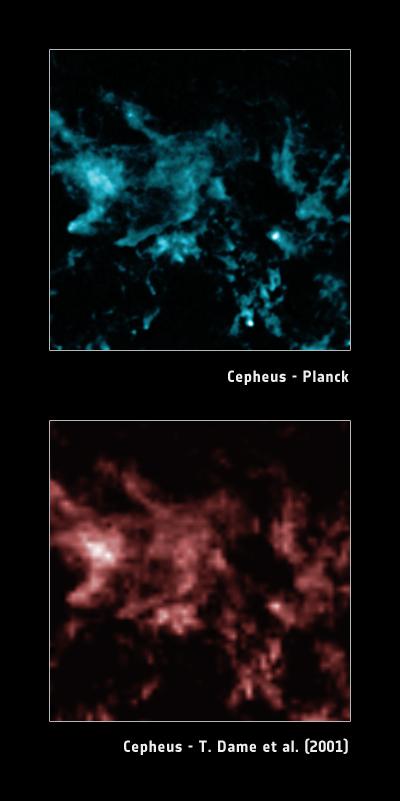 1567217482349-PlanckVsDame_CO_Cepheus.jpg