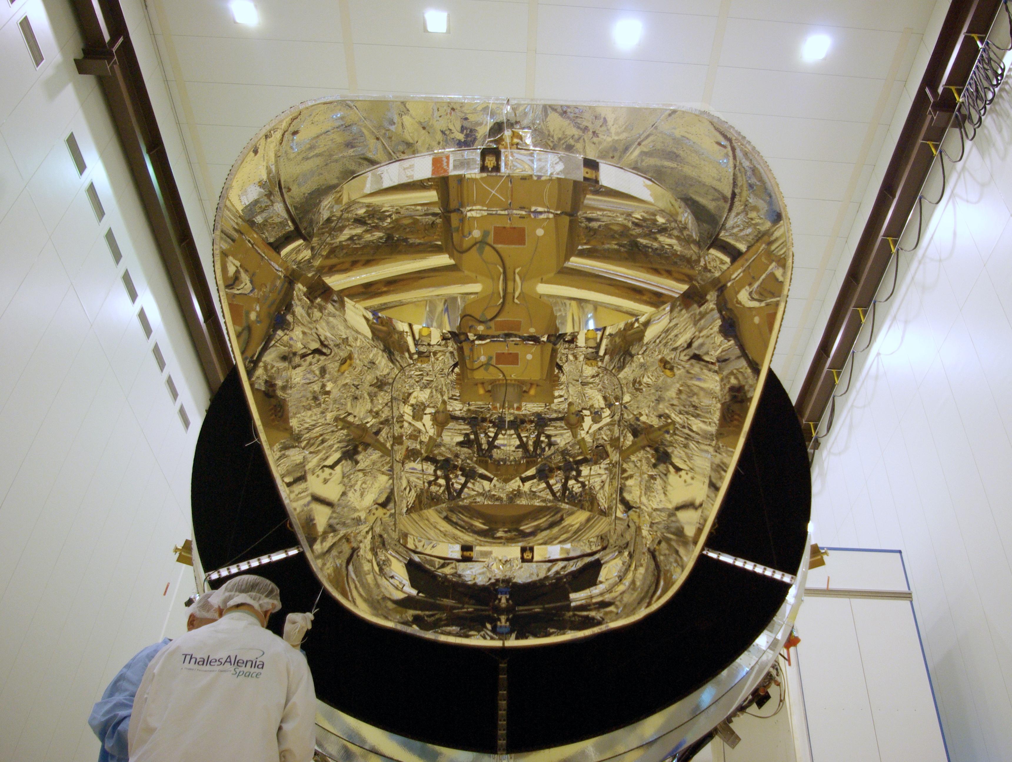 1567217679483-PAVO2009-3296__Planck-telescope_Imgp4461.jpg