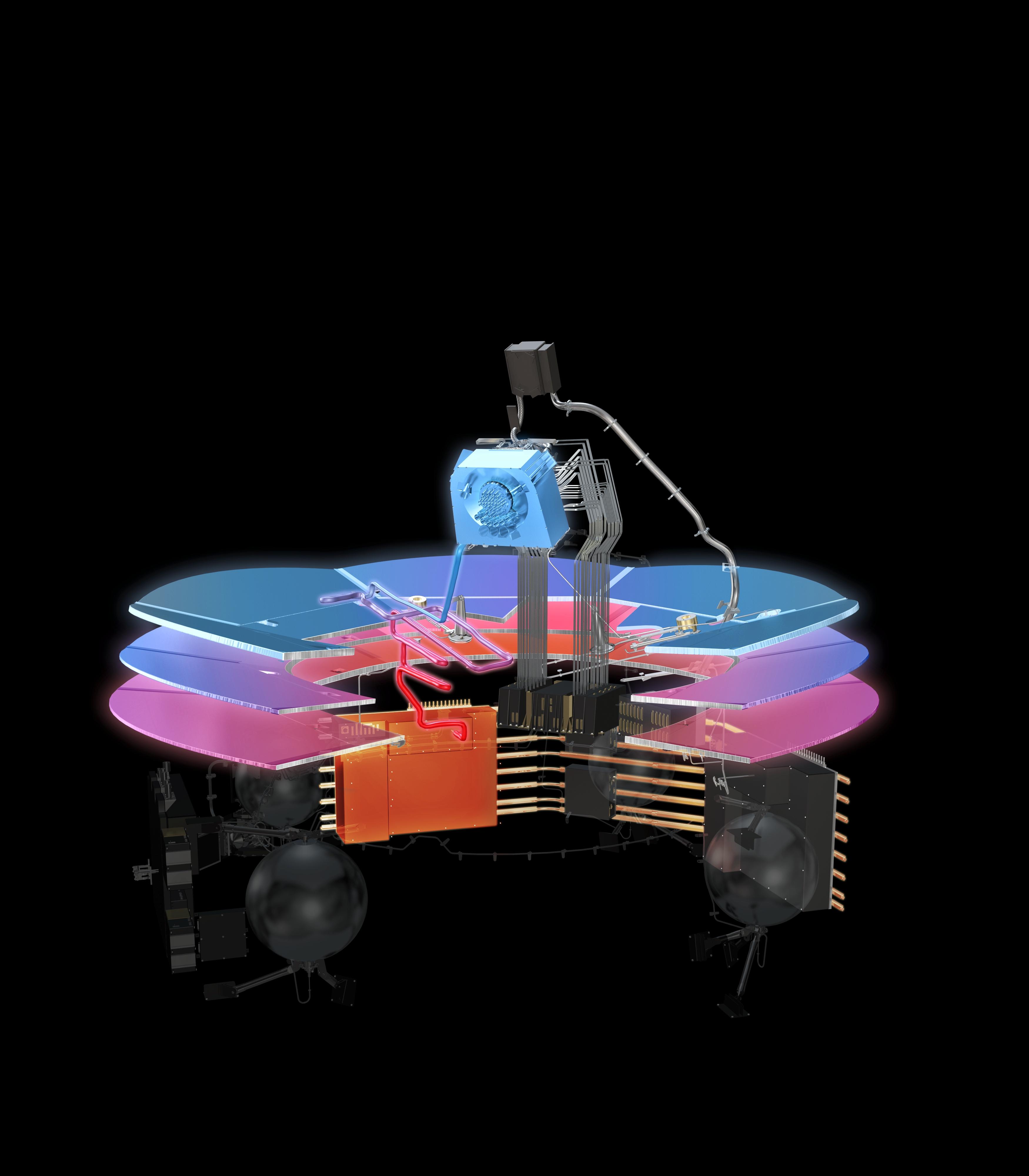 1567217864126-Planck_20K_cooler_colour_large.jpg