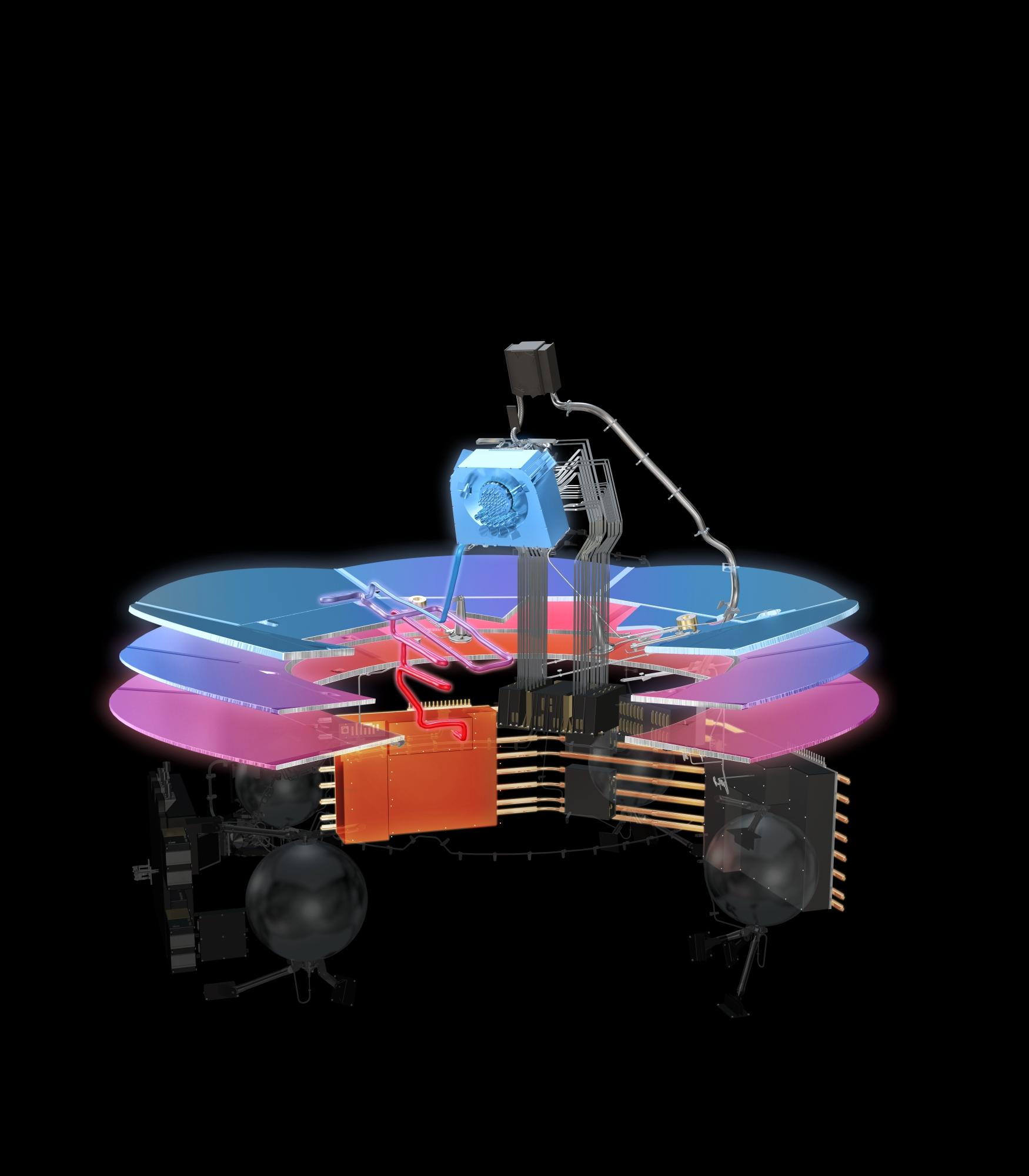 1567217864167-Planck_20K_cooler_colour.jpg