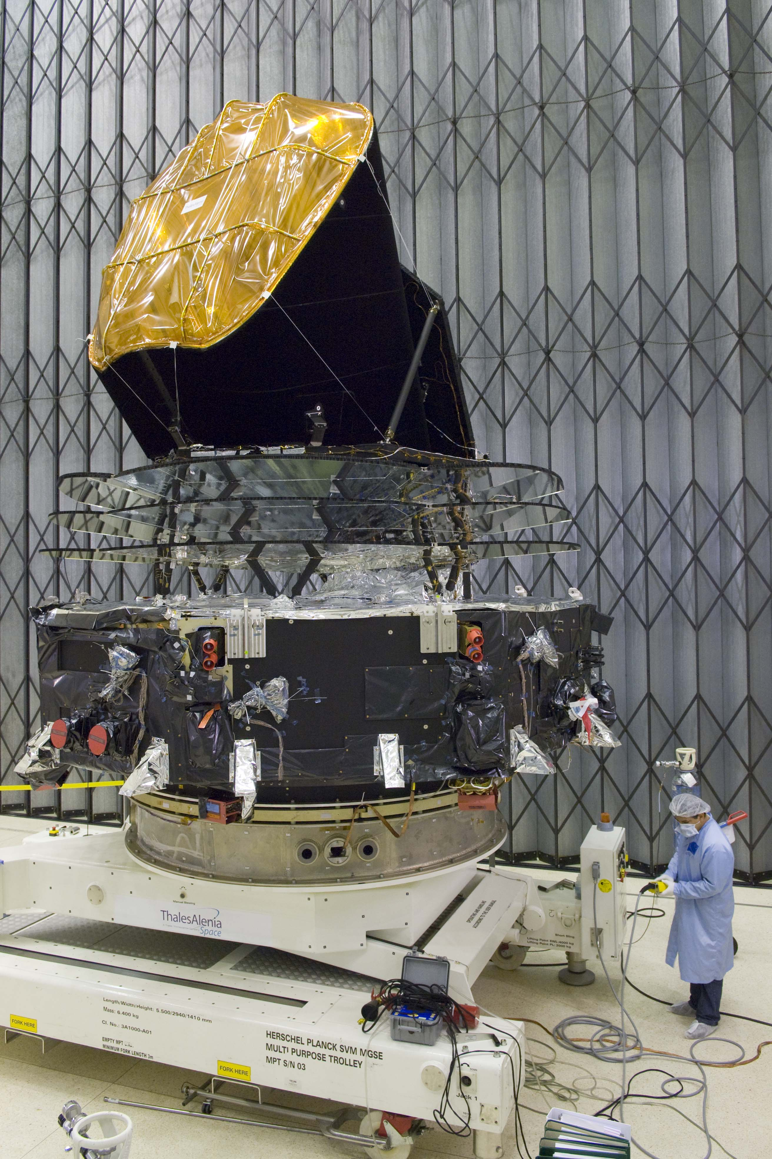 1567217896796-Planck-spacecraft__ID_Pavo2008-1350.JPG