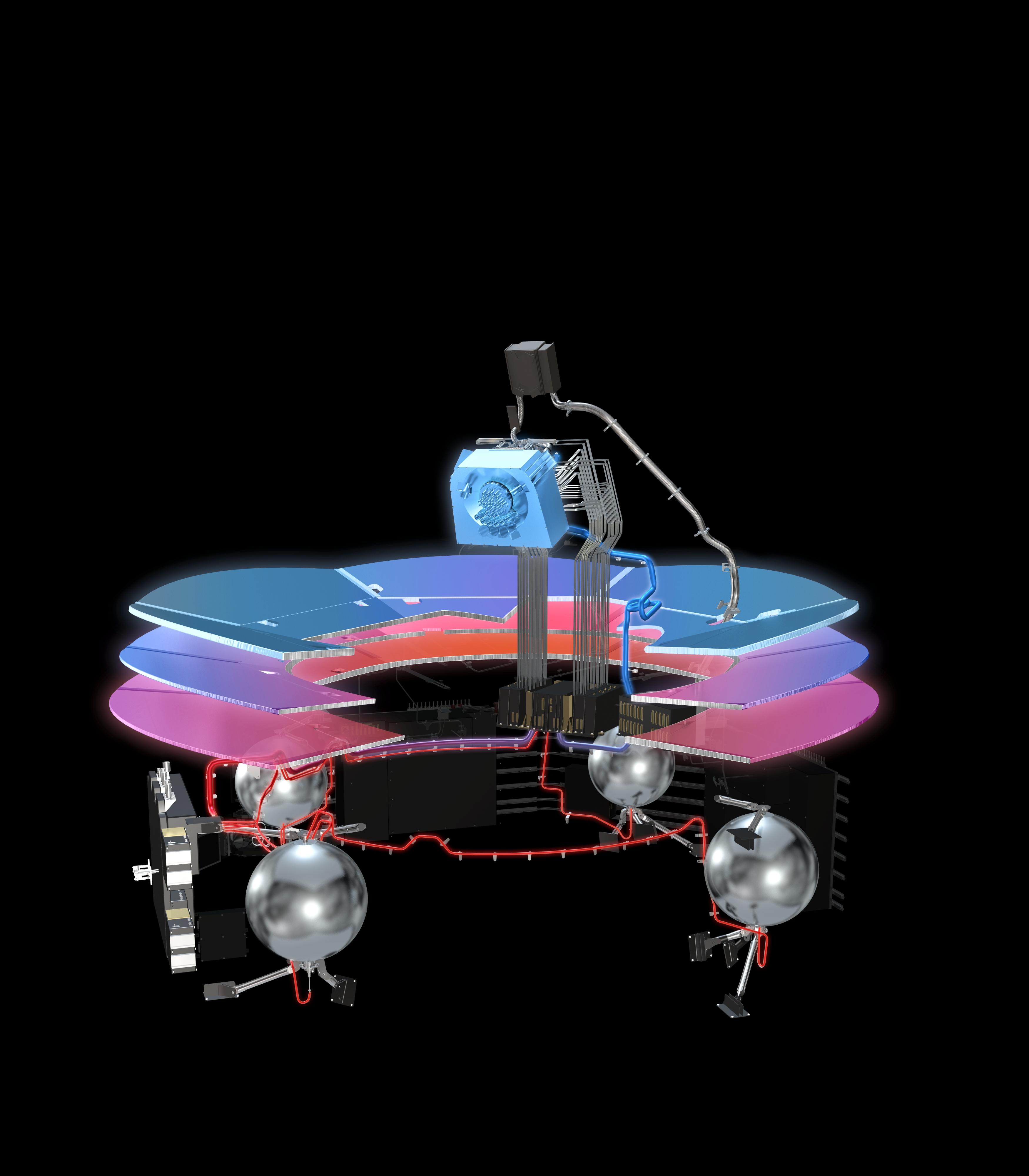 1567218125986-Planck_100mK_cooler_colour_large.jpg