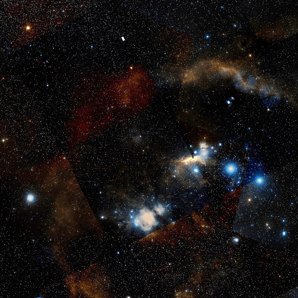 1567218576322-Orion_DSS.jpg