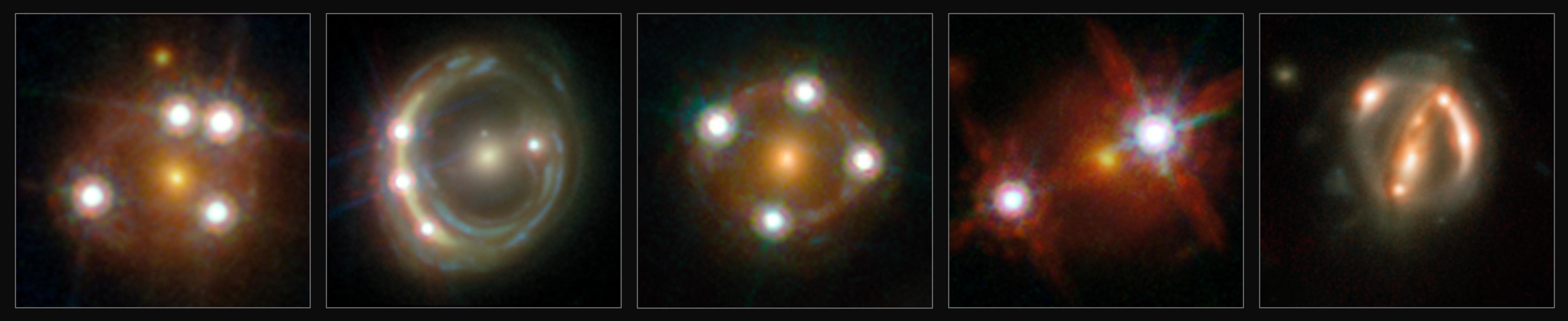1567214488547-heic1702b.jpg