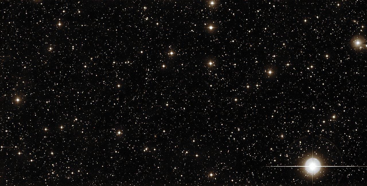 1567214730069-heic1710d_1280.jpg