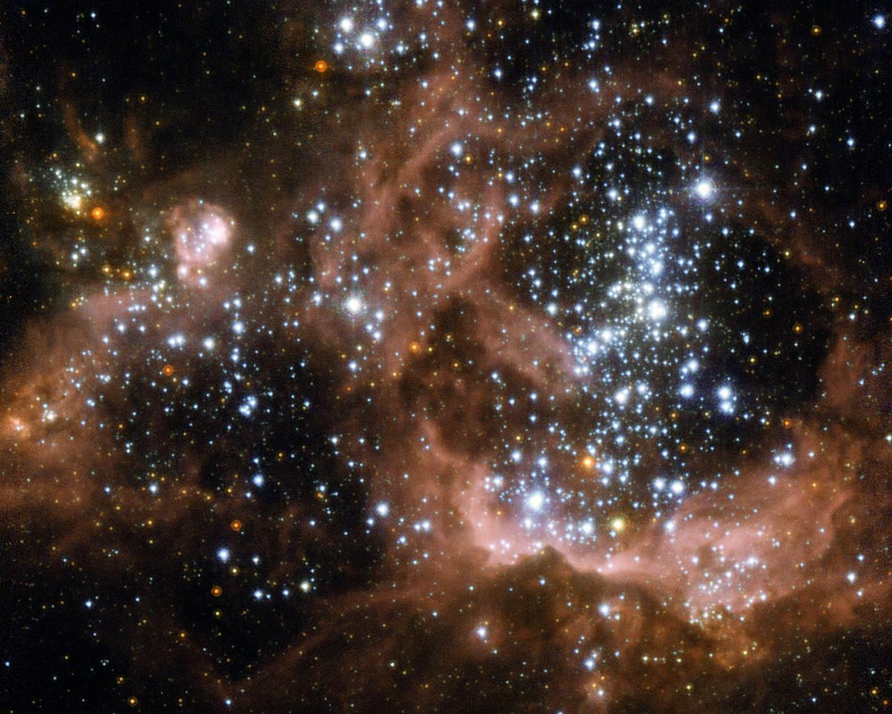 1567214732931-ESA_HST_NGC604_1280.jpeg