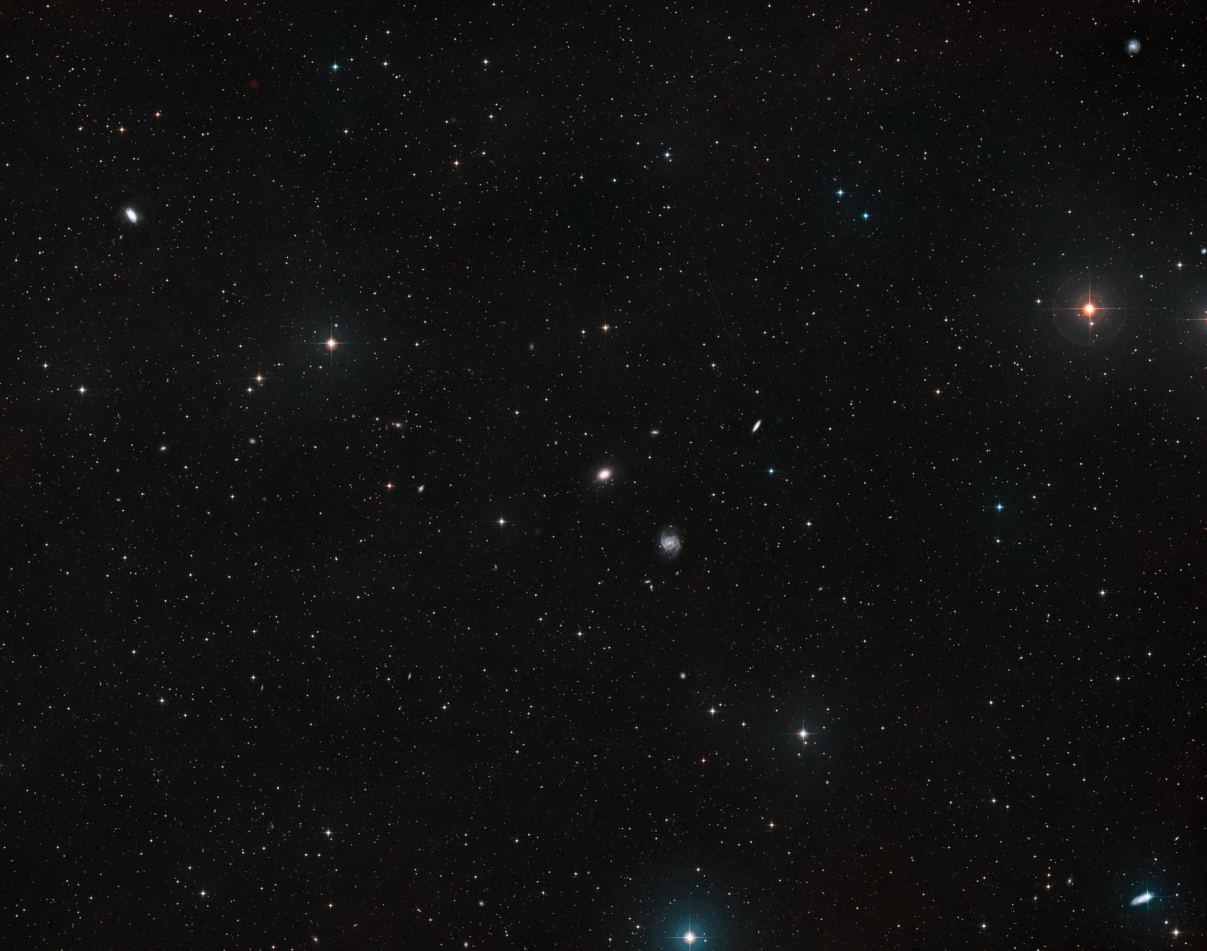1567215037492-heic1806b_4k.jpg