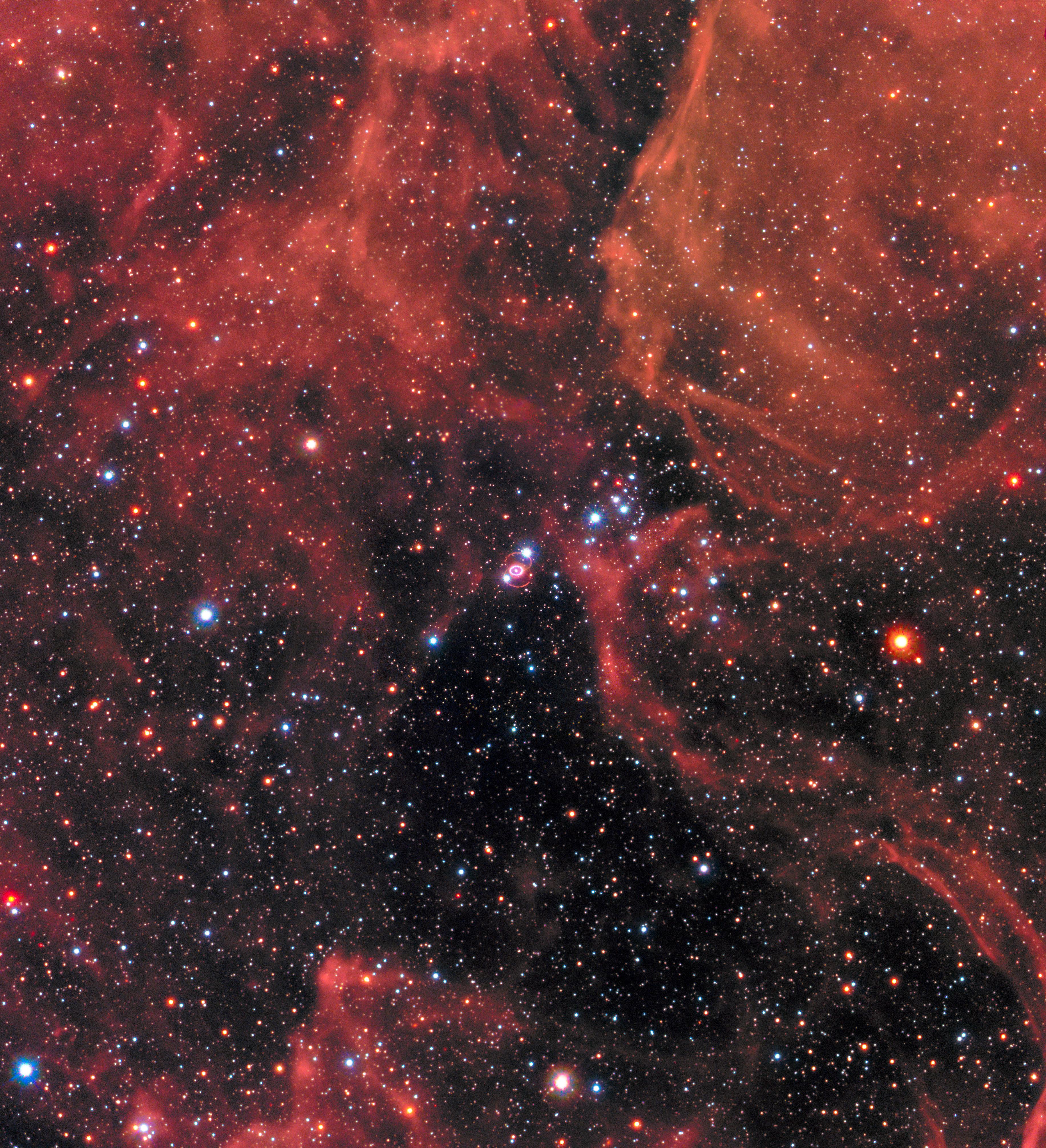 1567215152216-heic1704a.jpg