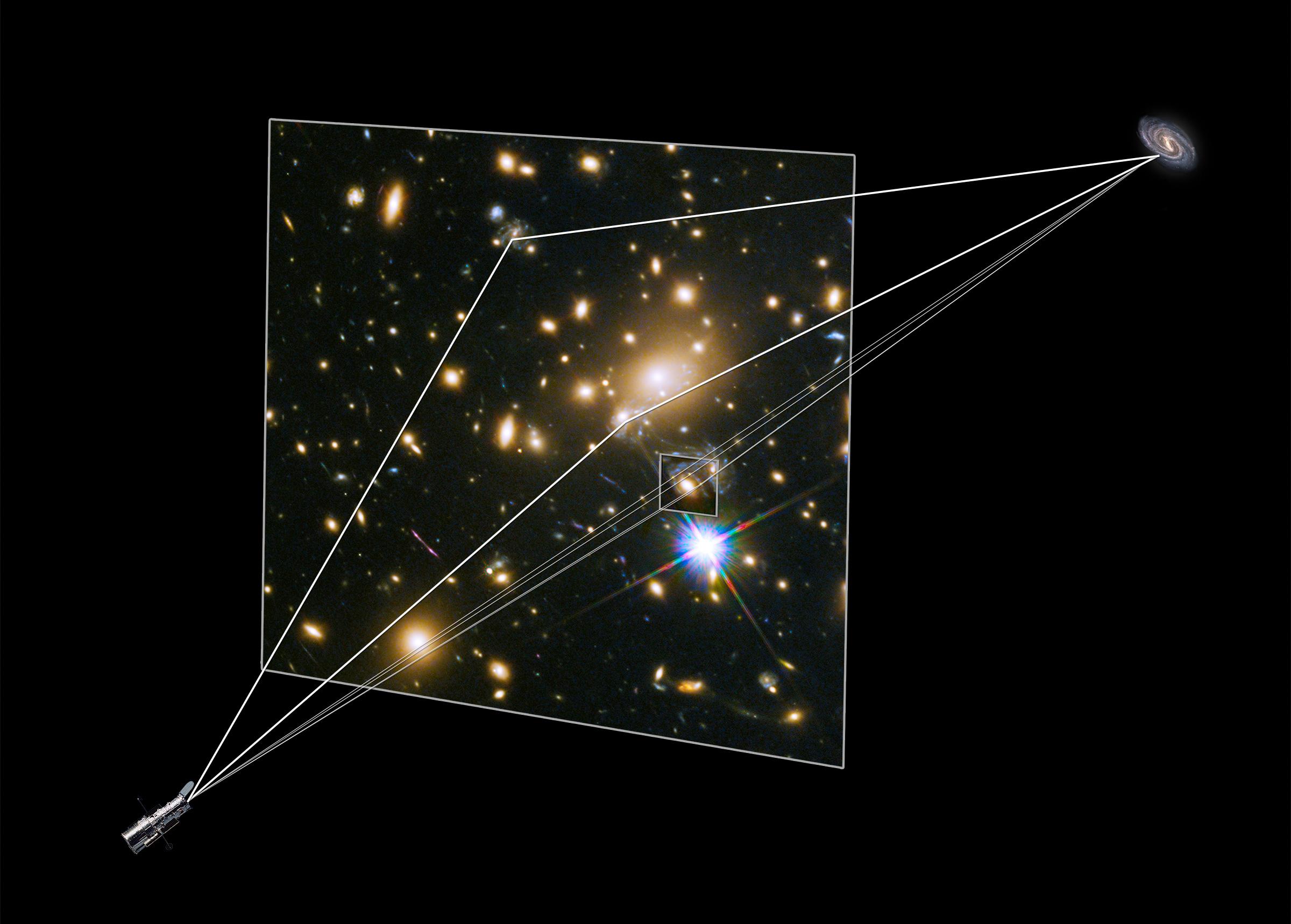 1567215441487-heic1525c.jpg