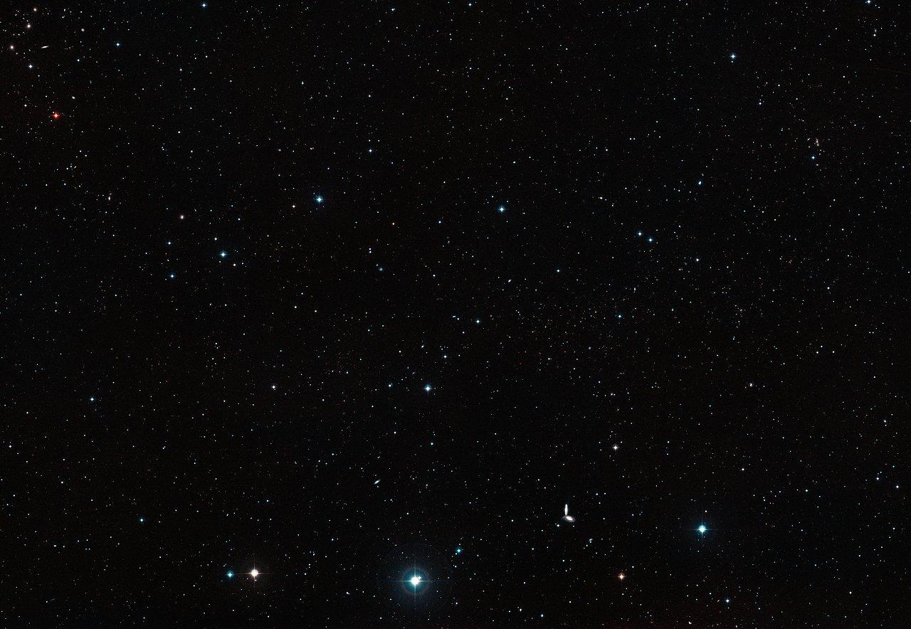 1567215504703-heic1612b_1280w.jpg