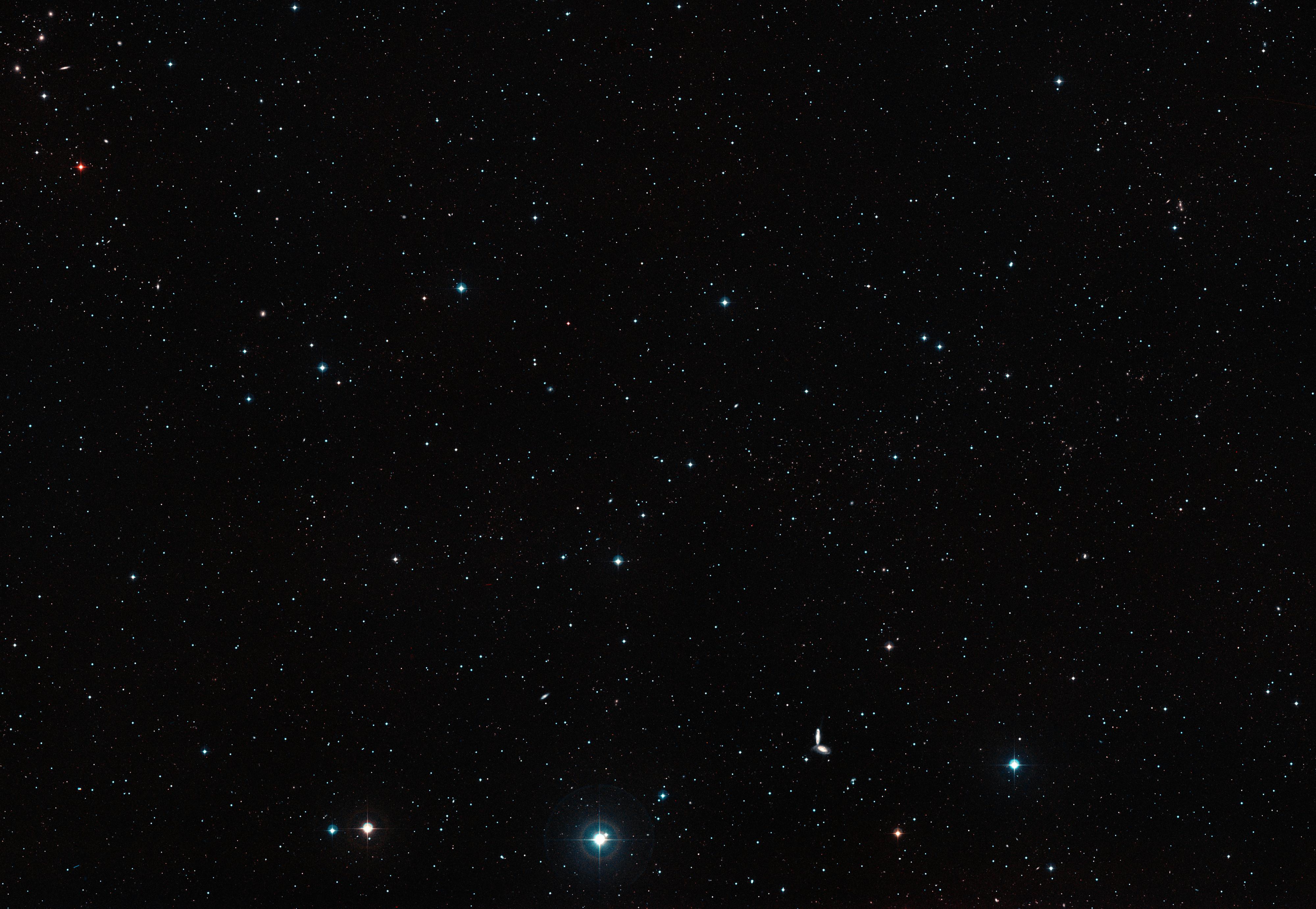 1567215504794-heic1612b_4k.jpg