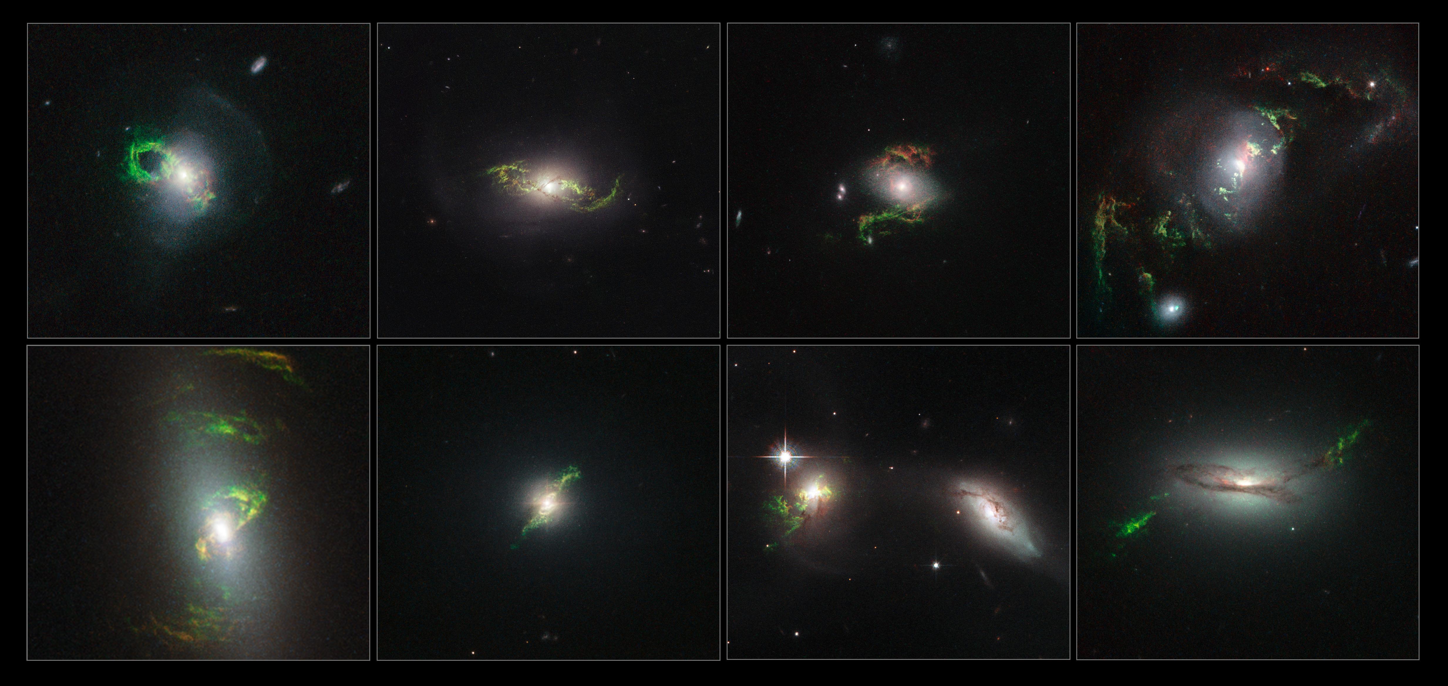 1567215842987-heic1507a.jpg