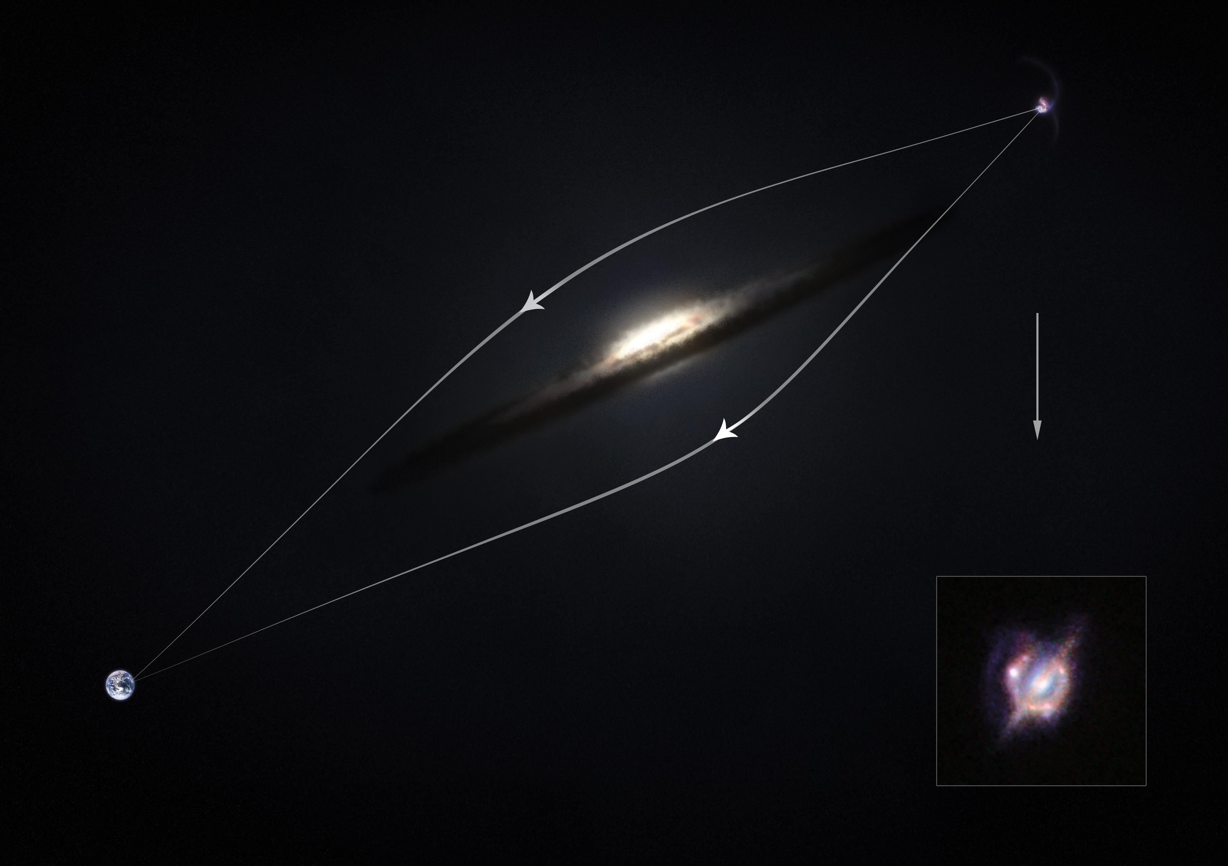 1567216280788-heic1417b.jpg
