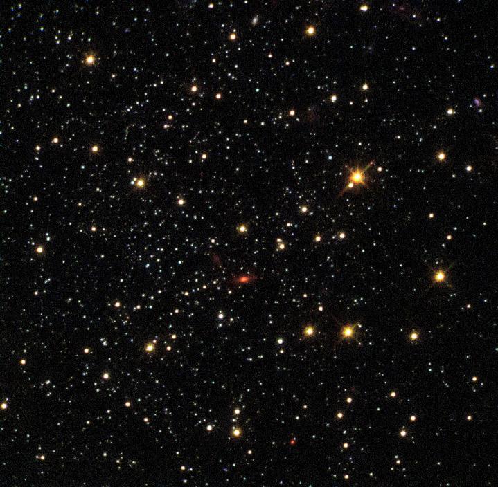 1567216525377-heic1425c.jpg